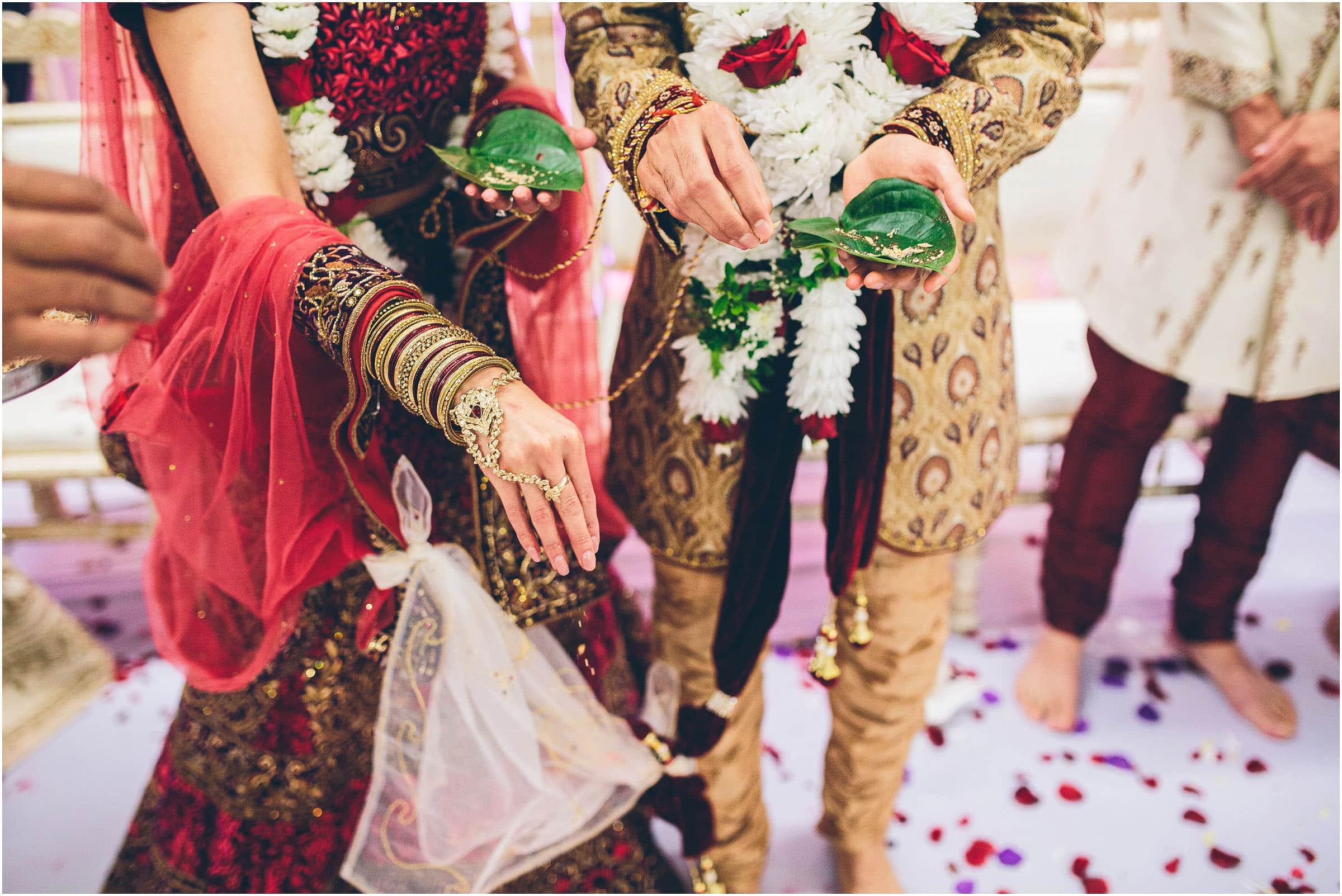 indian_wedding_photography_0098