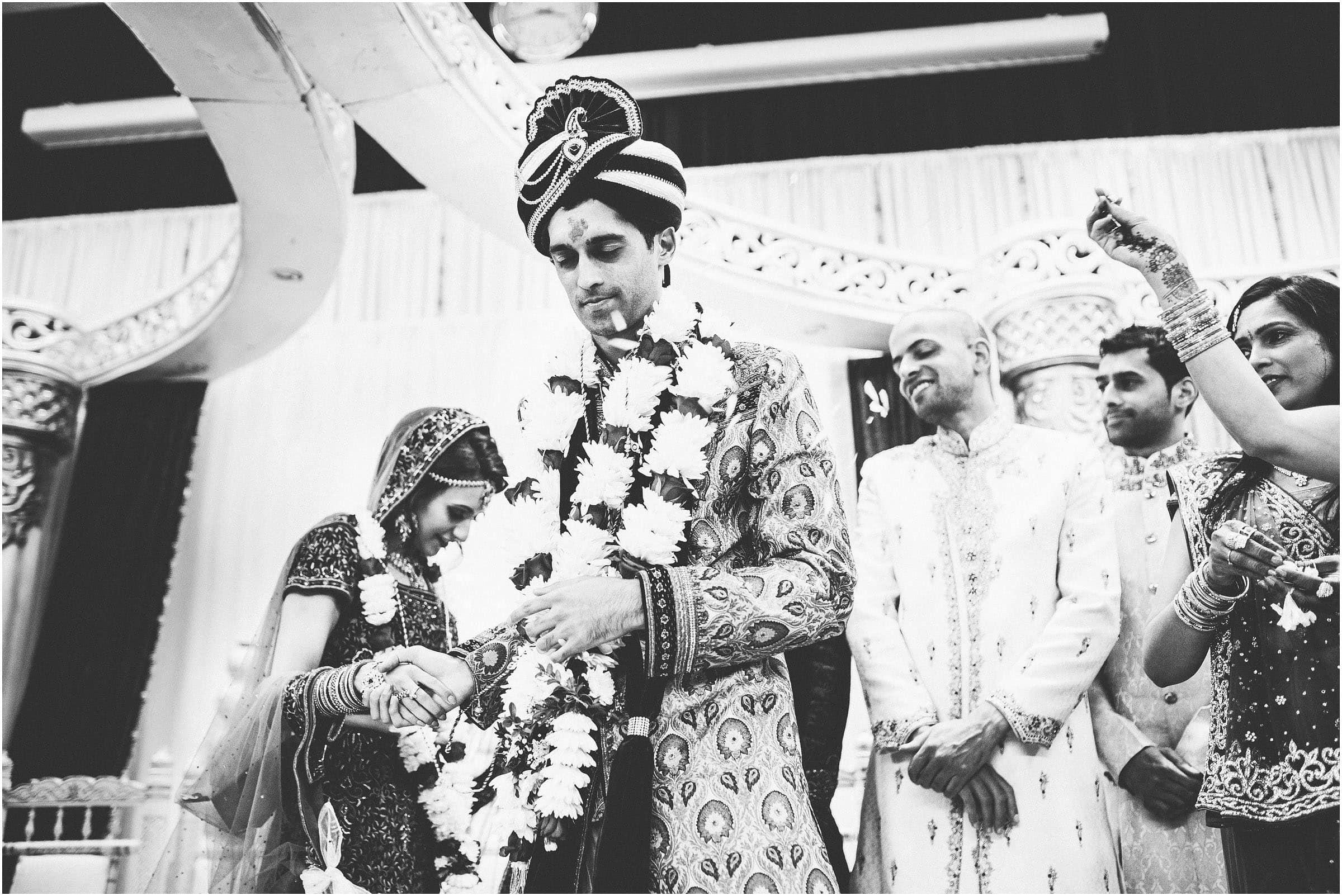 indian_wedding_photography_0099