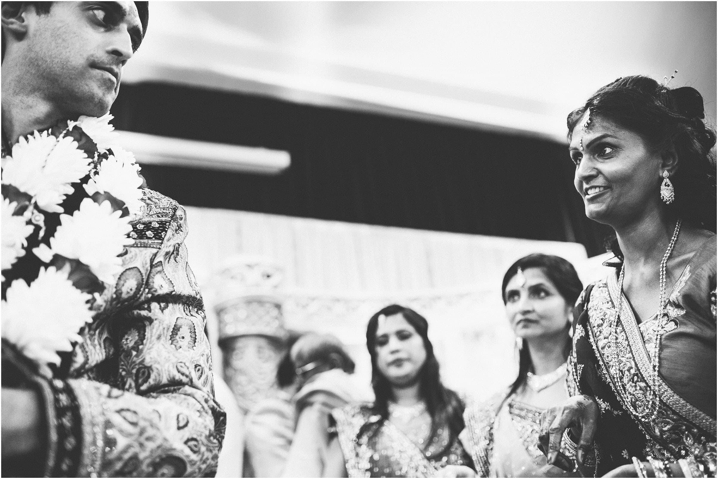 indian_wedding_photography_0100