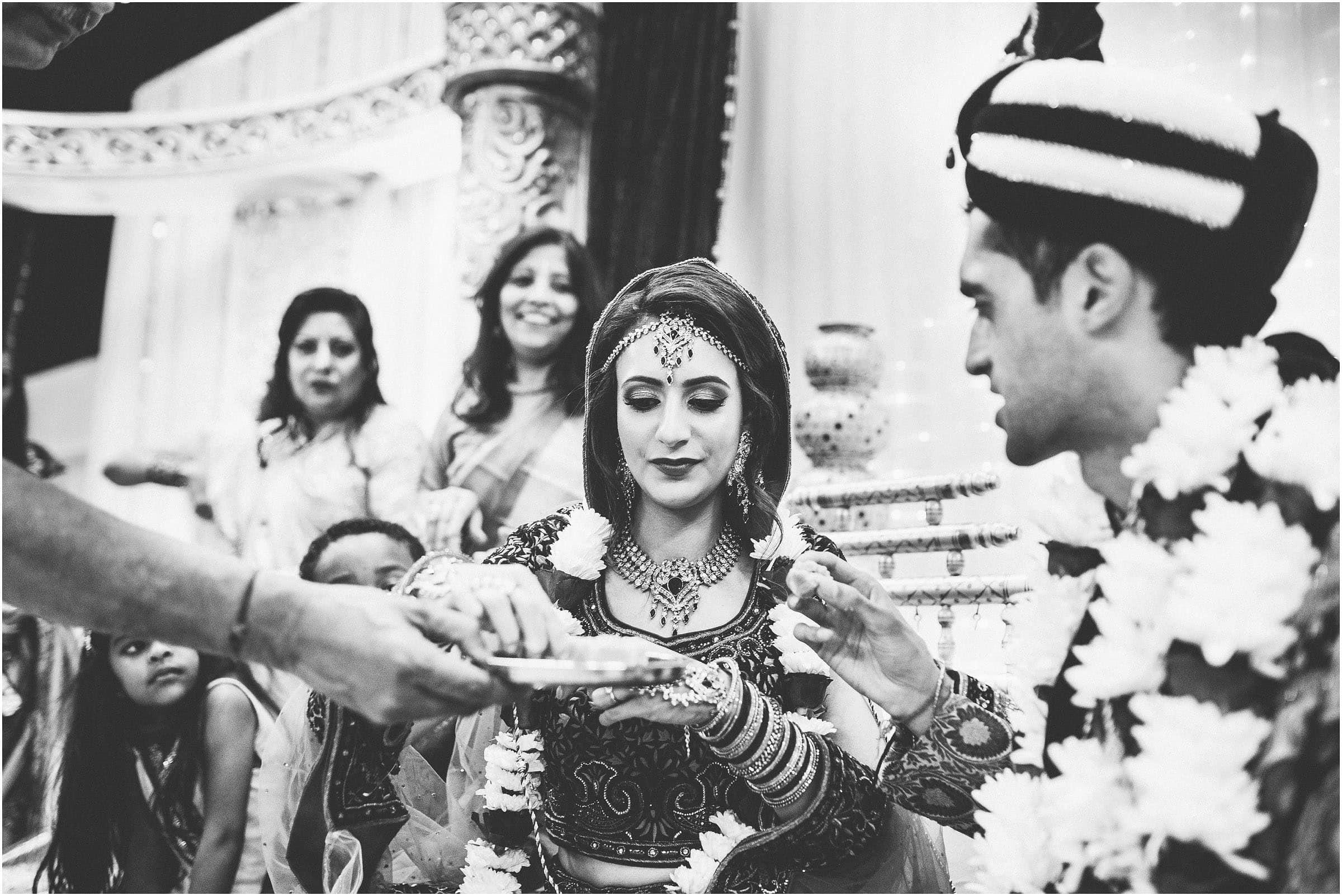 indian_wedding_photography_0101