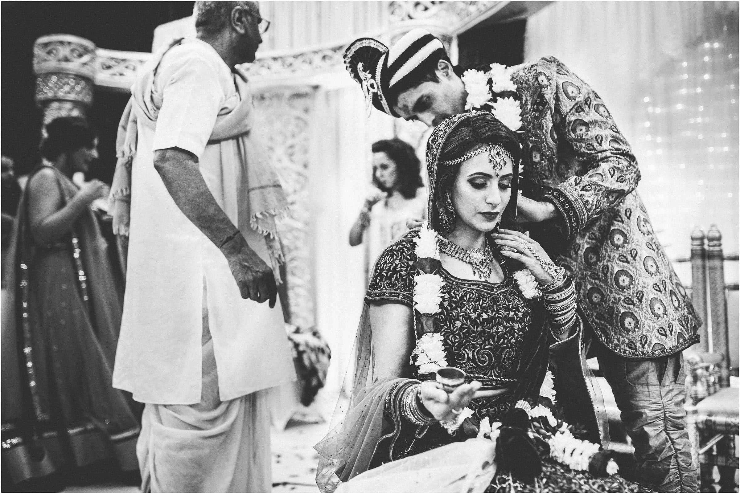 indian_wedding_photography_0102