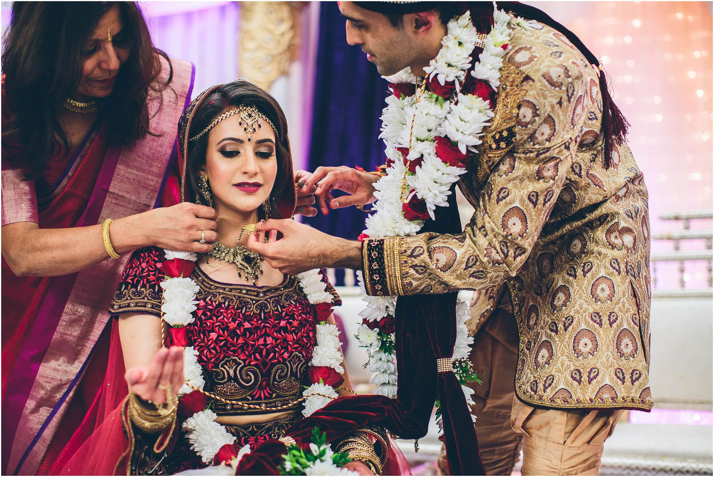 indian_wedding_photography_0103