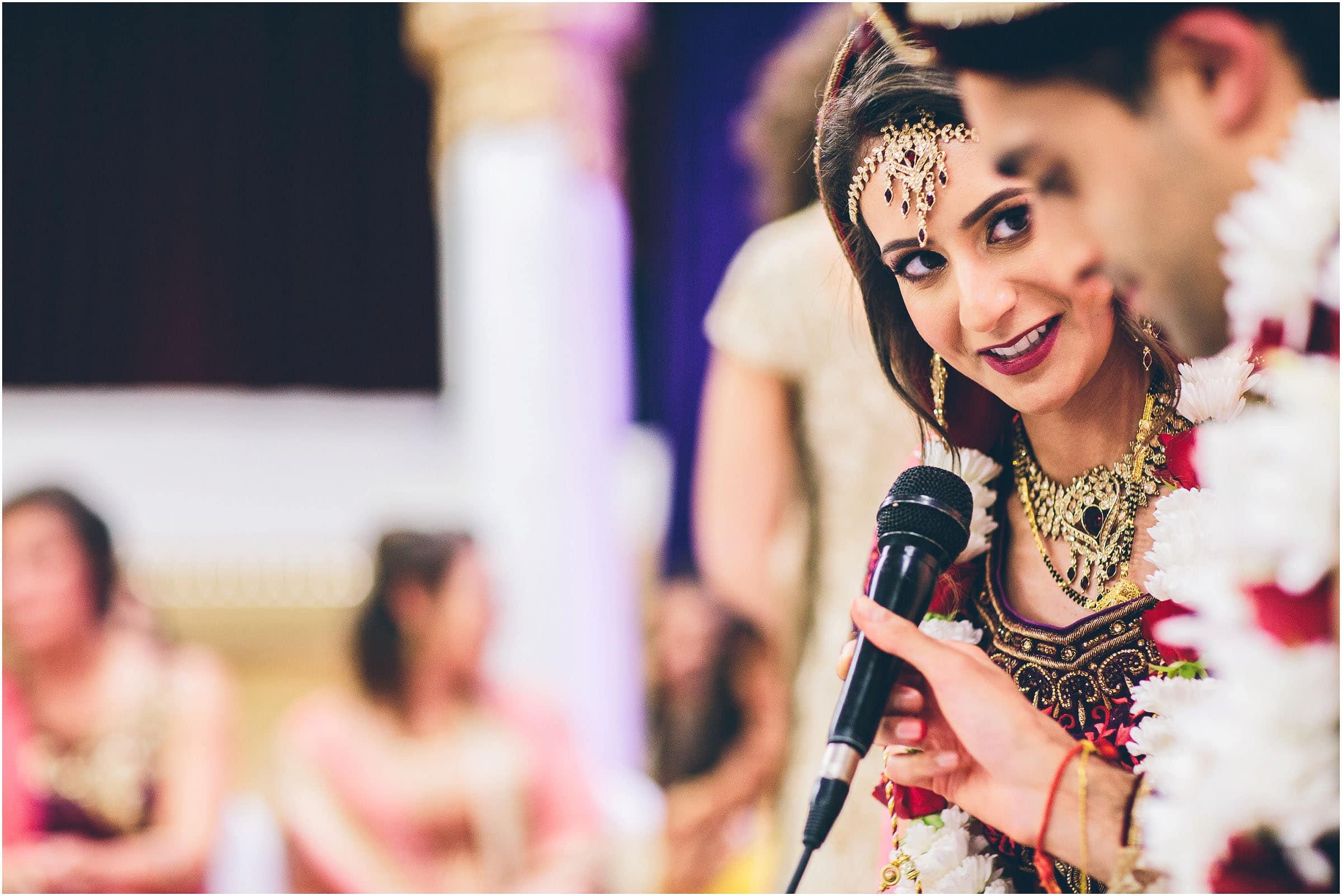 indian_wedding_photography_0104