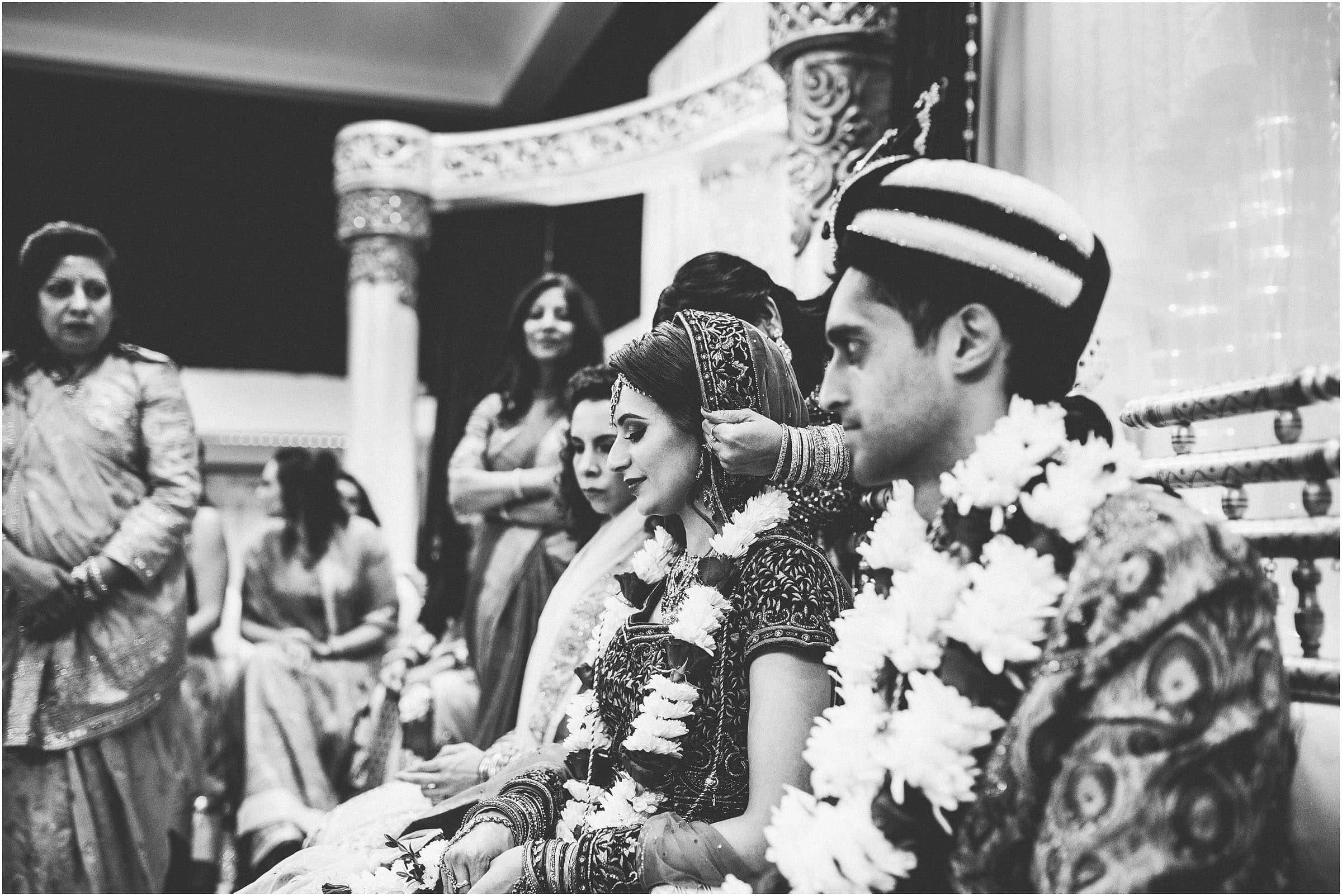 indian_wedding_photography_0105