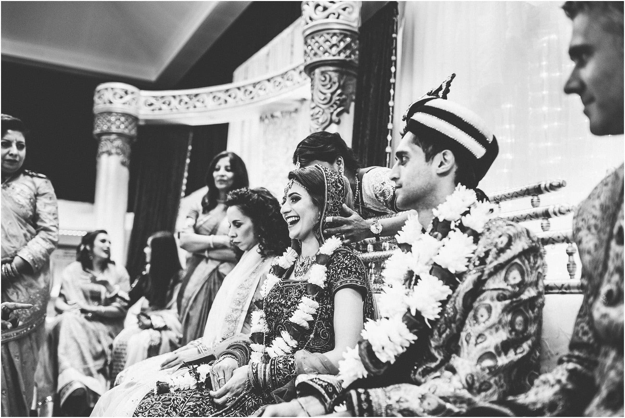 indian_wedding_photography_0106
