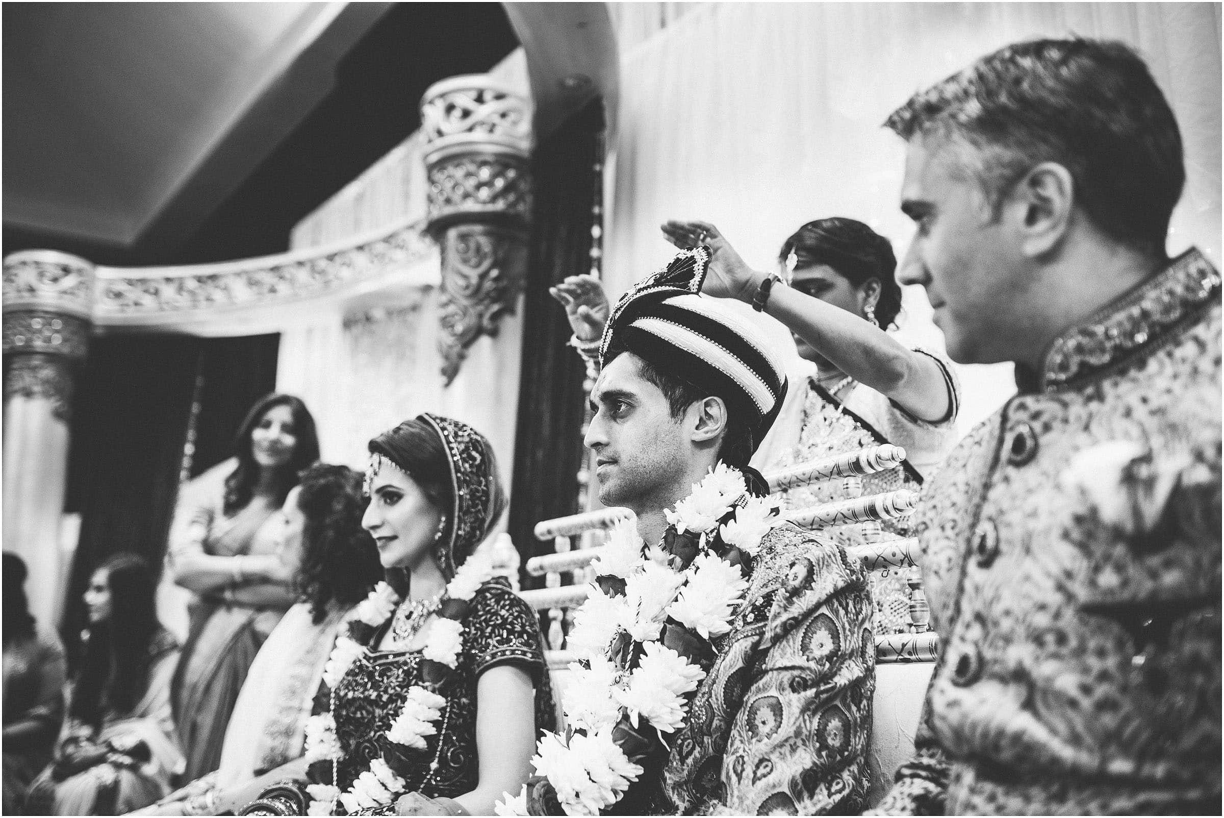 indian_wedding_photography_0107