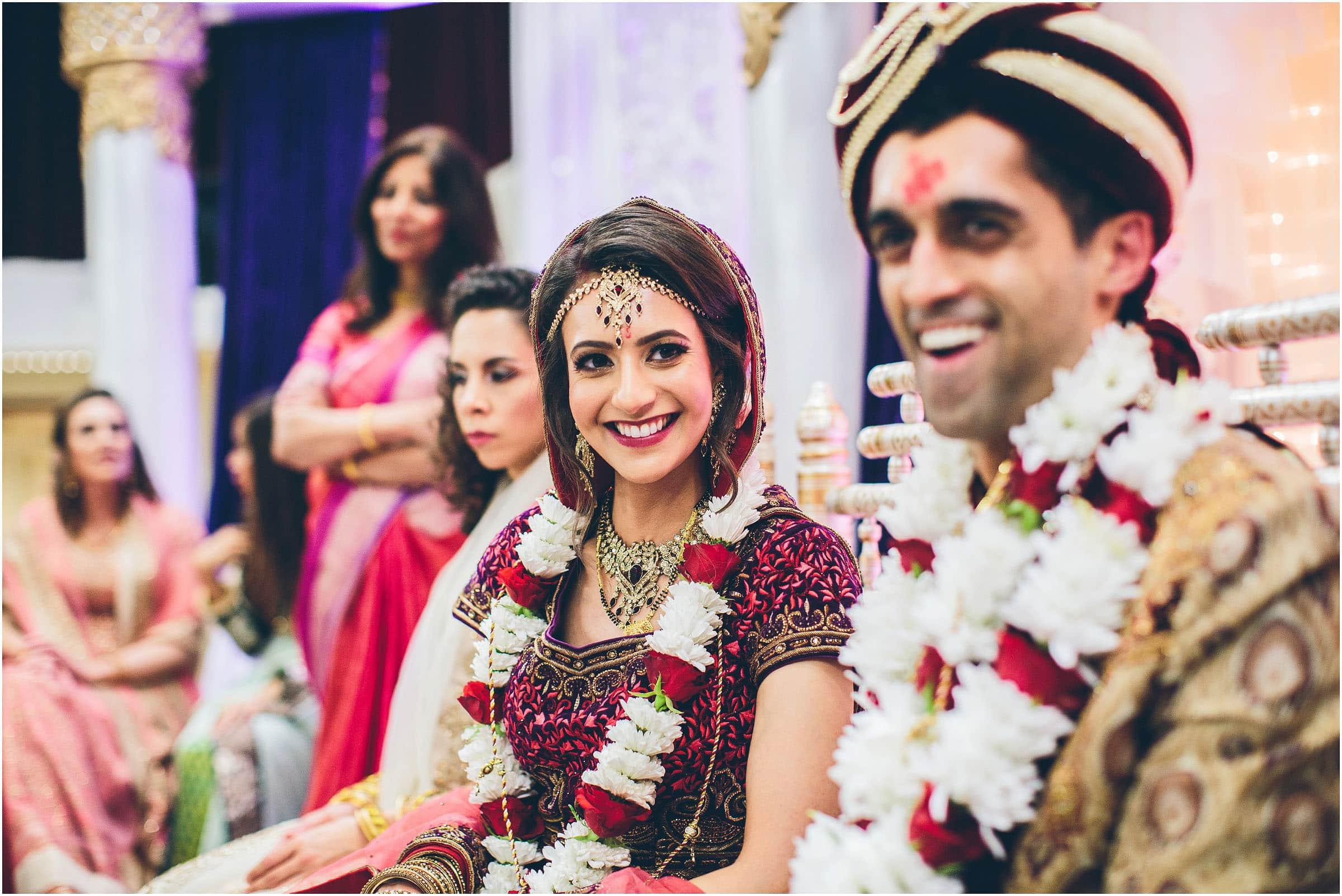 indian_wedding_photography_0108