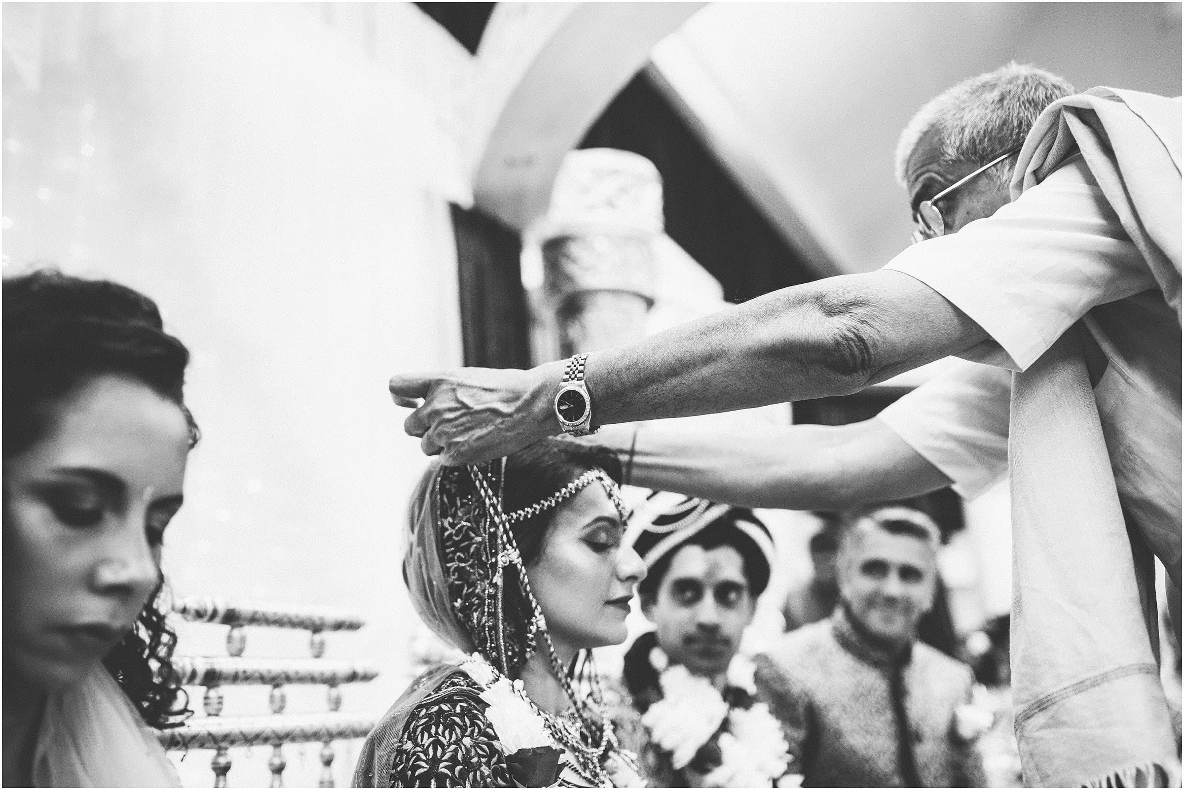 indian_wedding_photography_0109