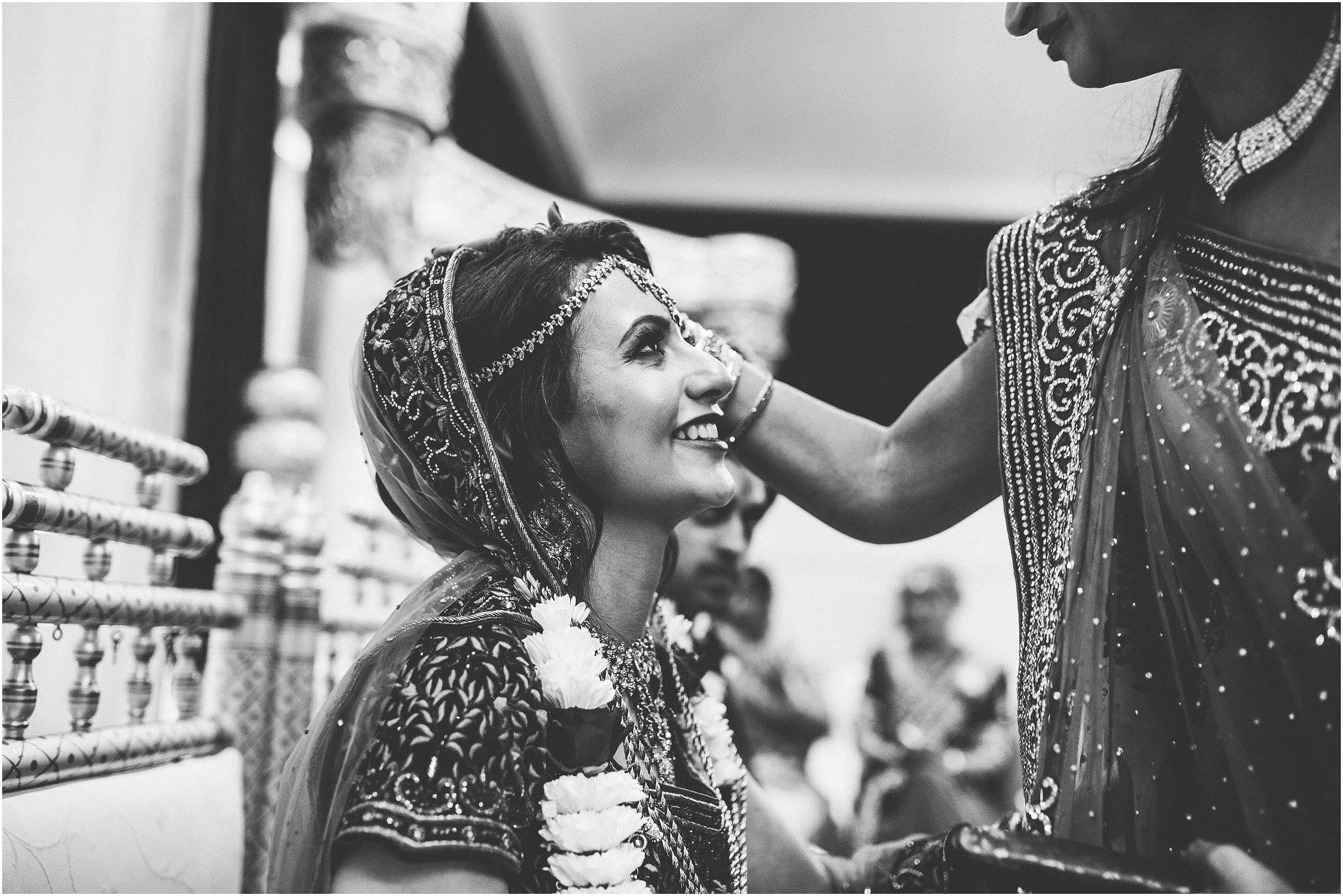 indian_wedding_photography_0110
