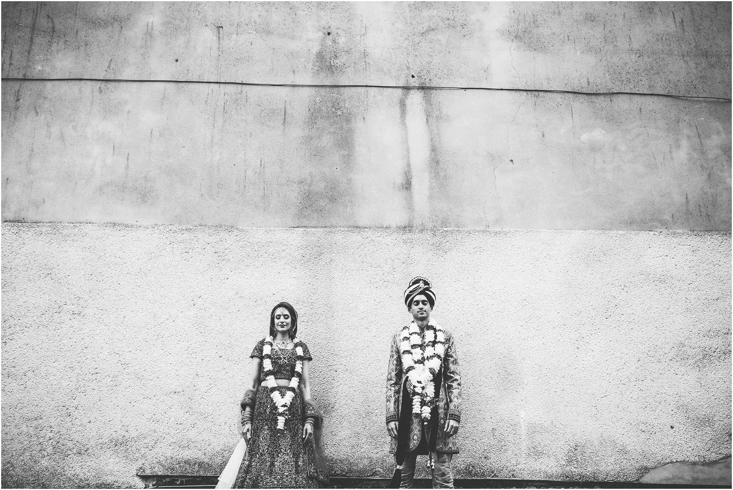 indian_wedding_photography_0116