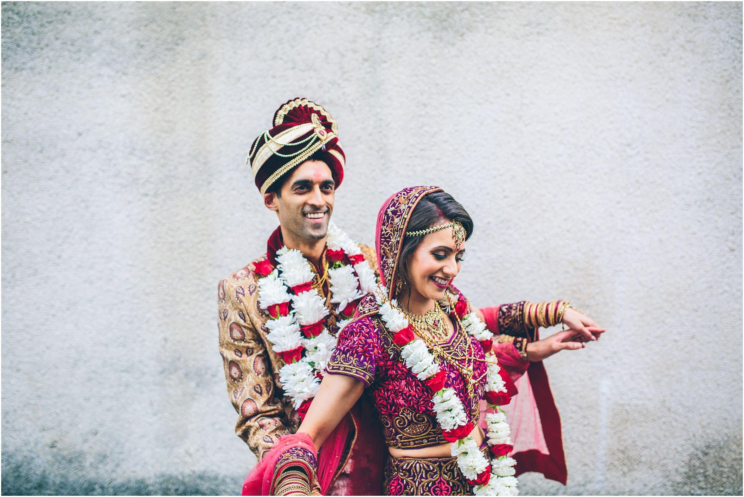 indian_wedding_photography_0117