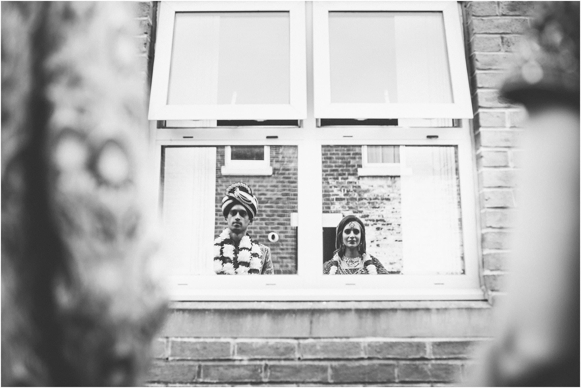 indian_wedding_photography_0118