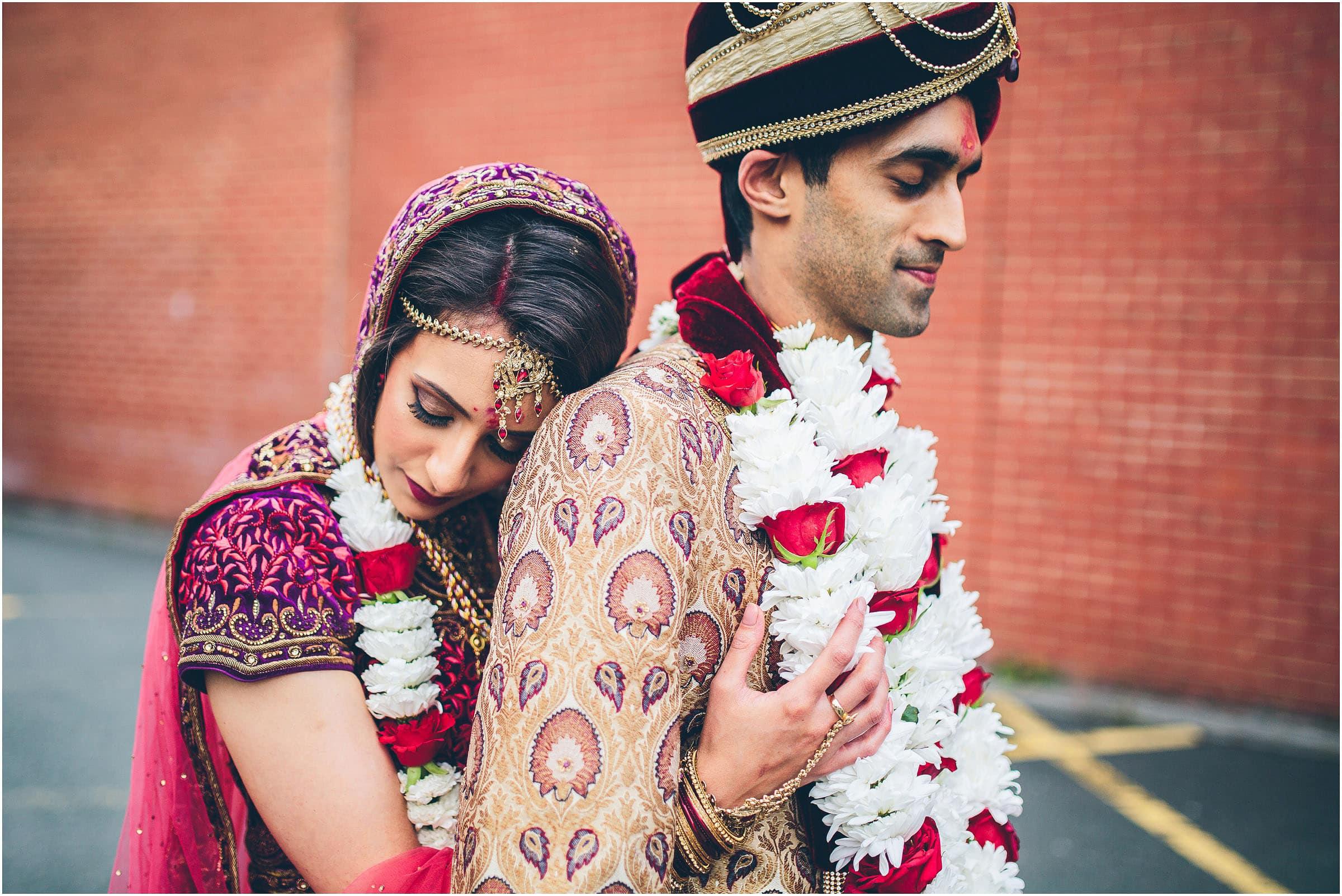 indian_wedding_photography_0119