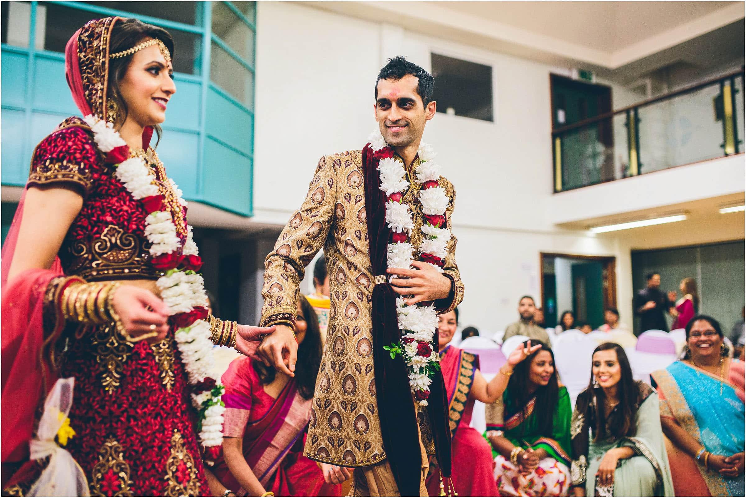 indian_wedding_photography_0122