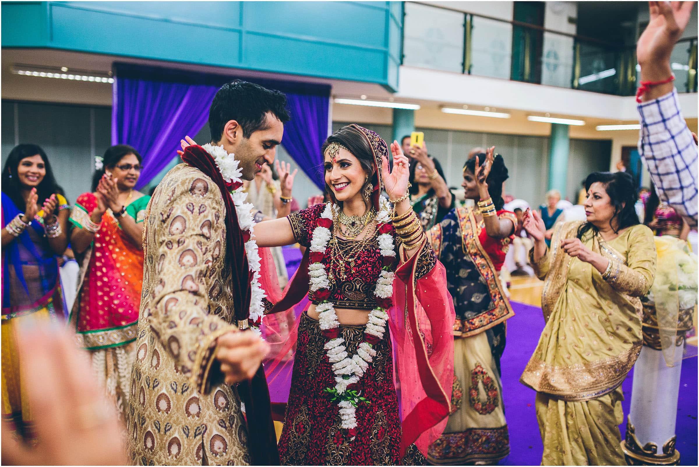 indian_wedding_photography_0123