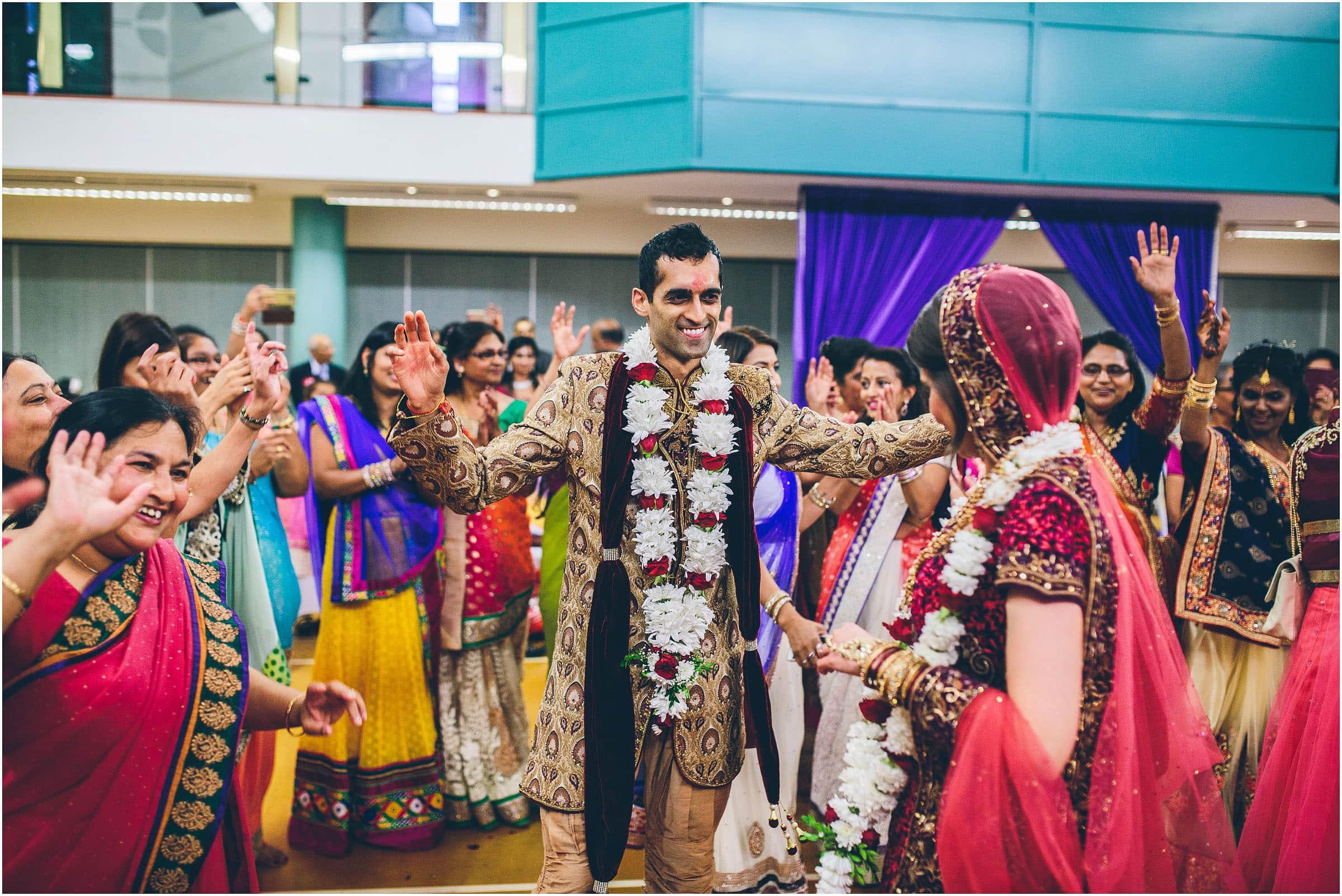 indian_wedding_photography_0124