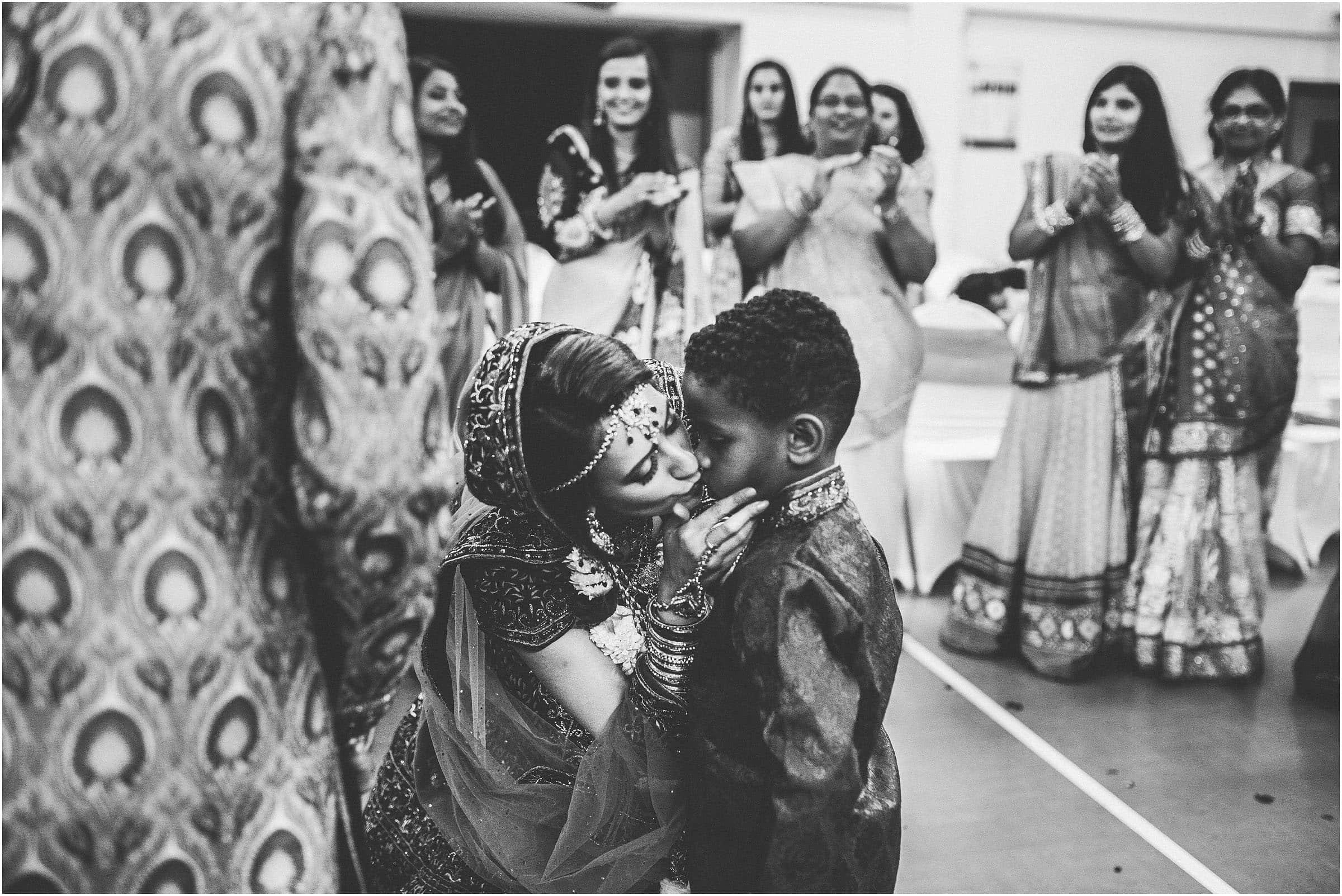indian_wedding_photography_0126