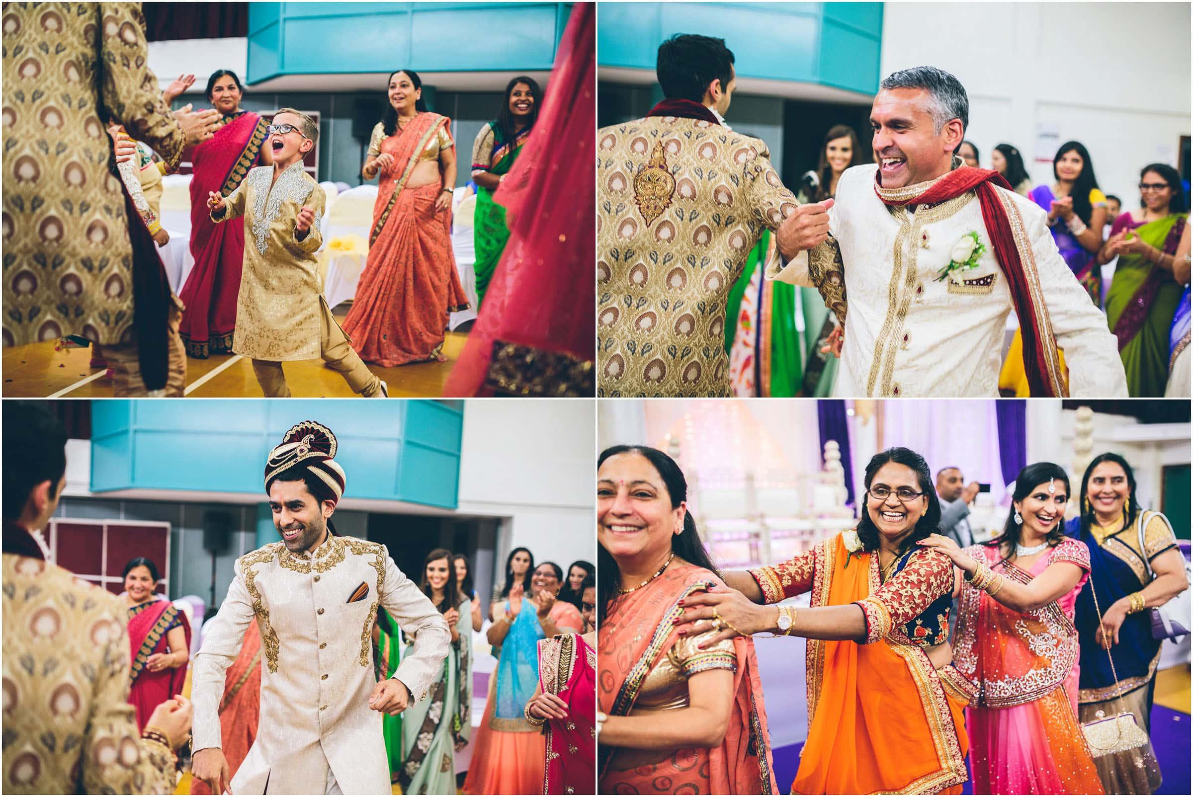indian_wedding_photography_0127