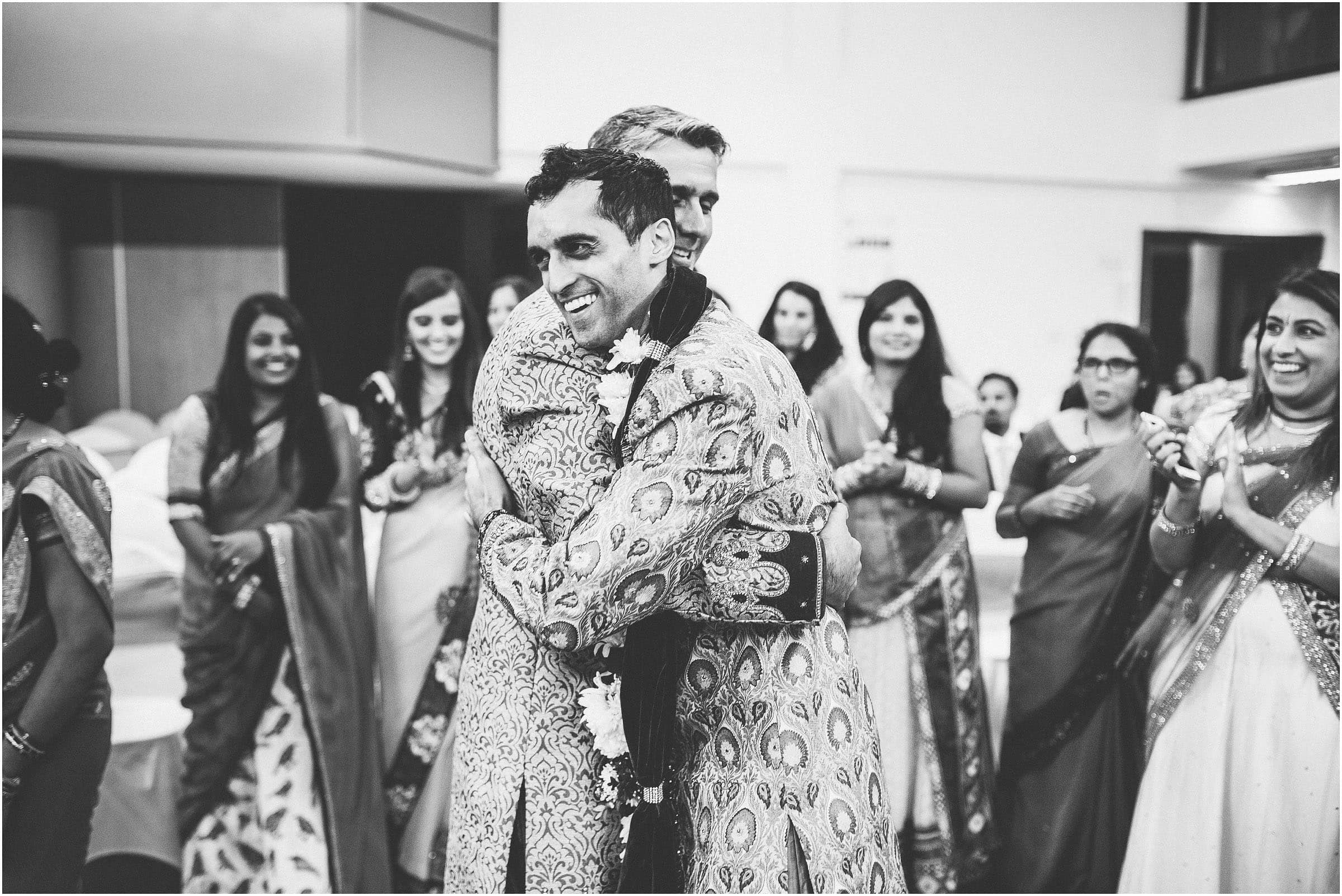 indian_wedding_photography_0128