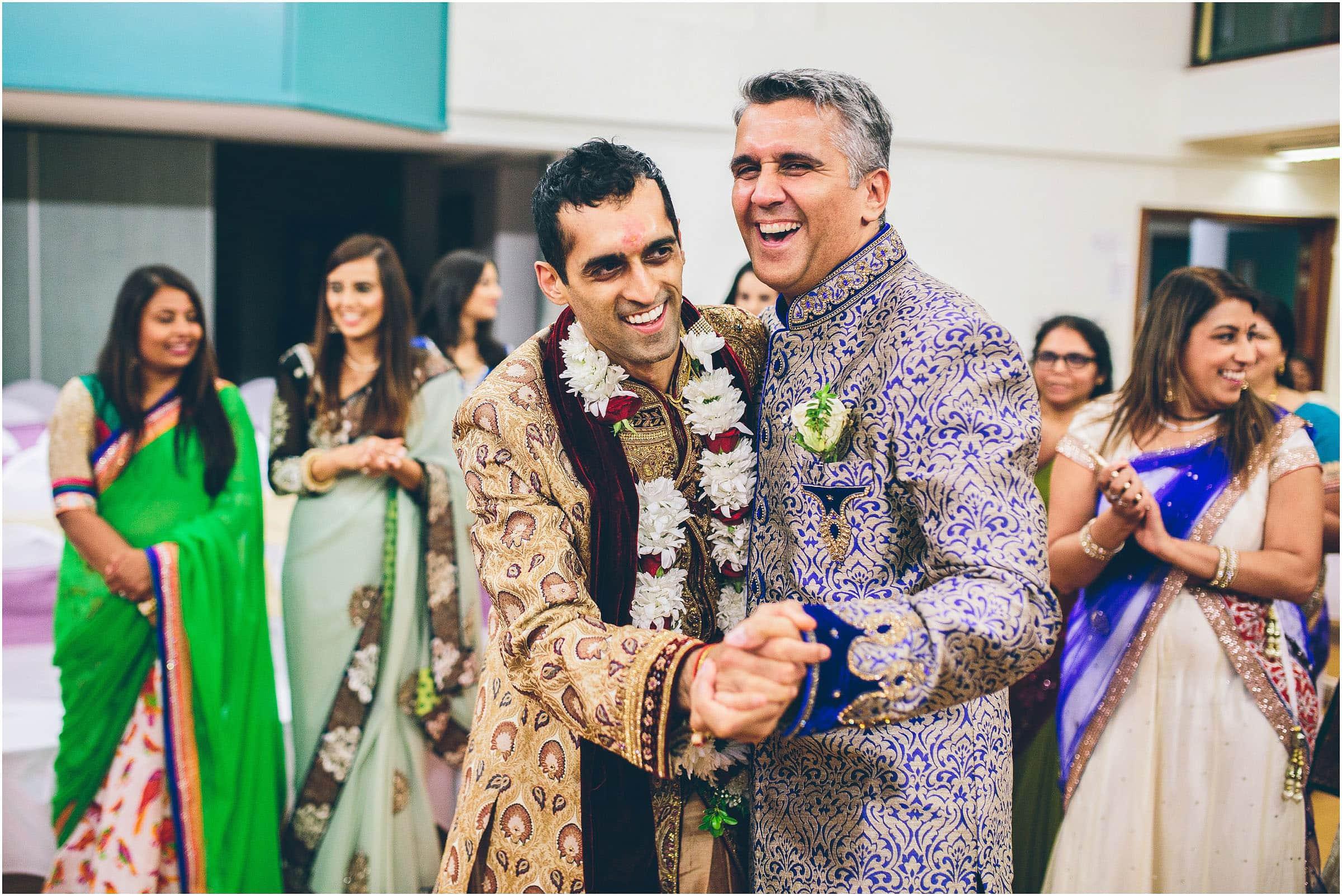 indian_wedding_photography_0129