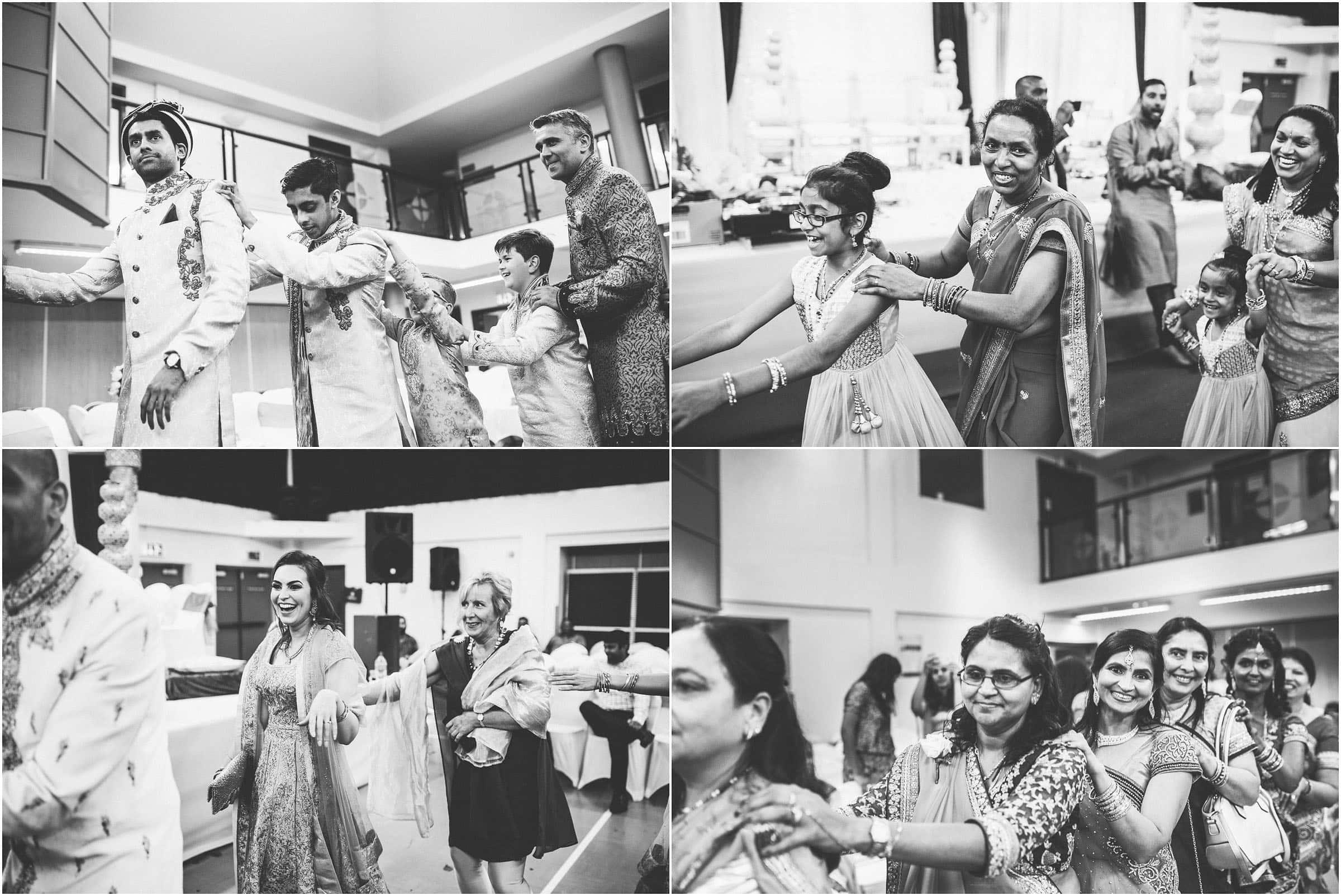 indian_wedding_photography_0130