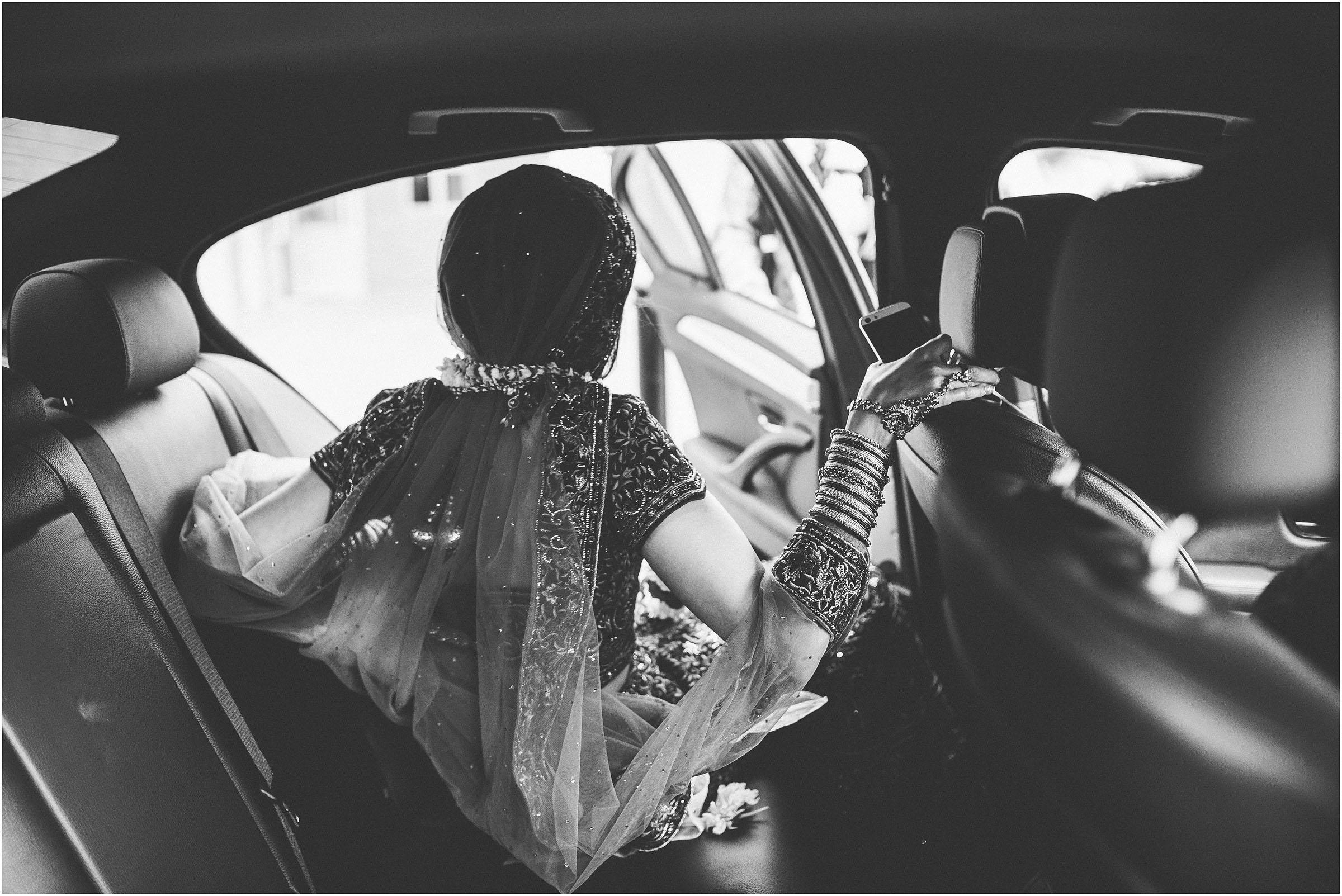 indian_wedding_photography_0135