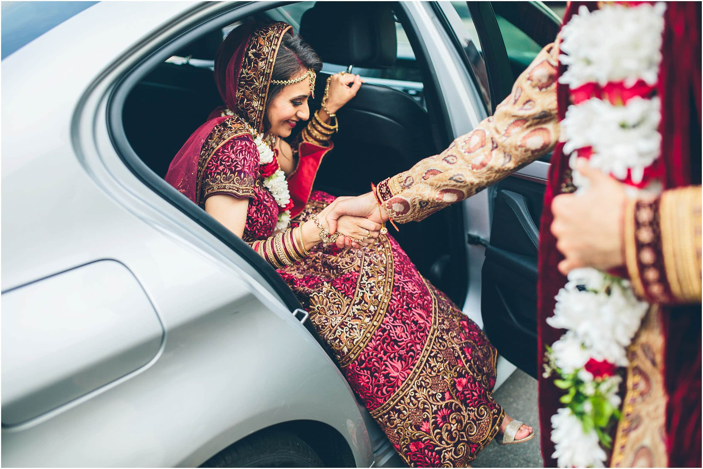 indian_wedding_photography_0137