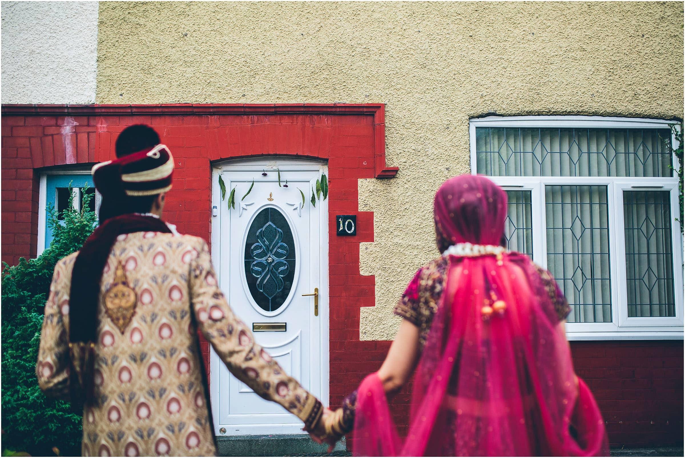 indian_wedding_photography_0138
