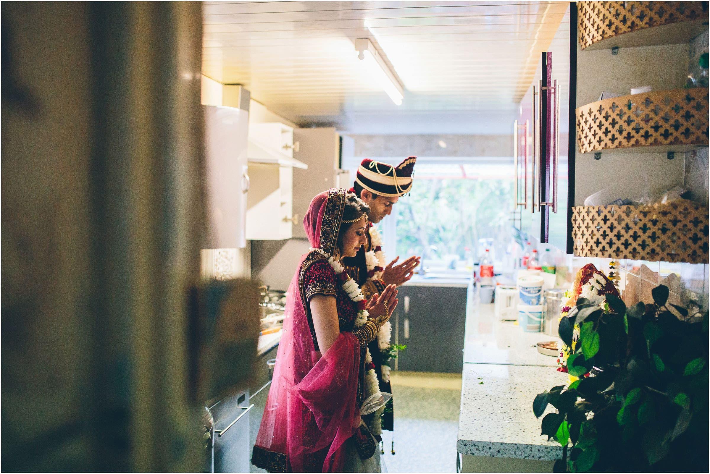 indian_wedding_photography_0140