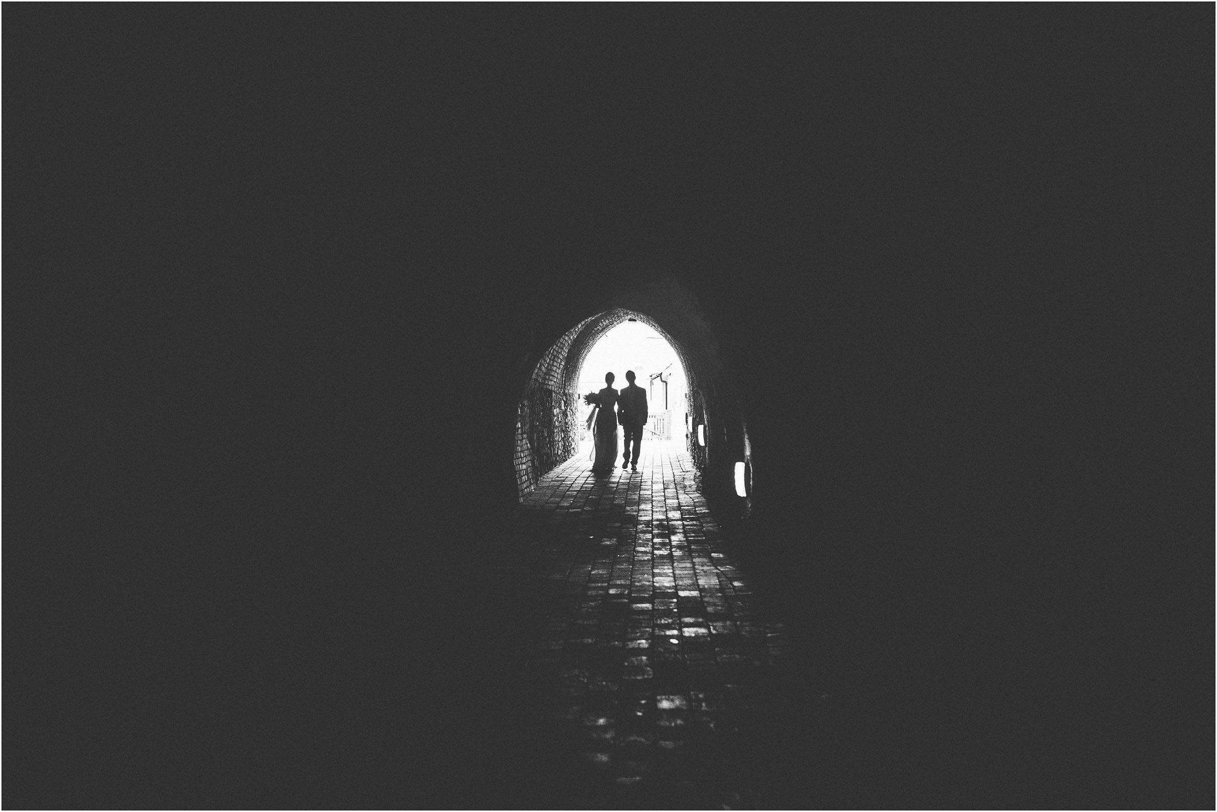 tunnels_beach_wedding_photography_0044