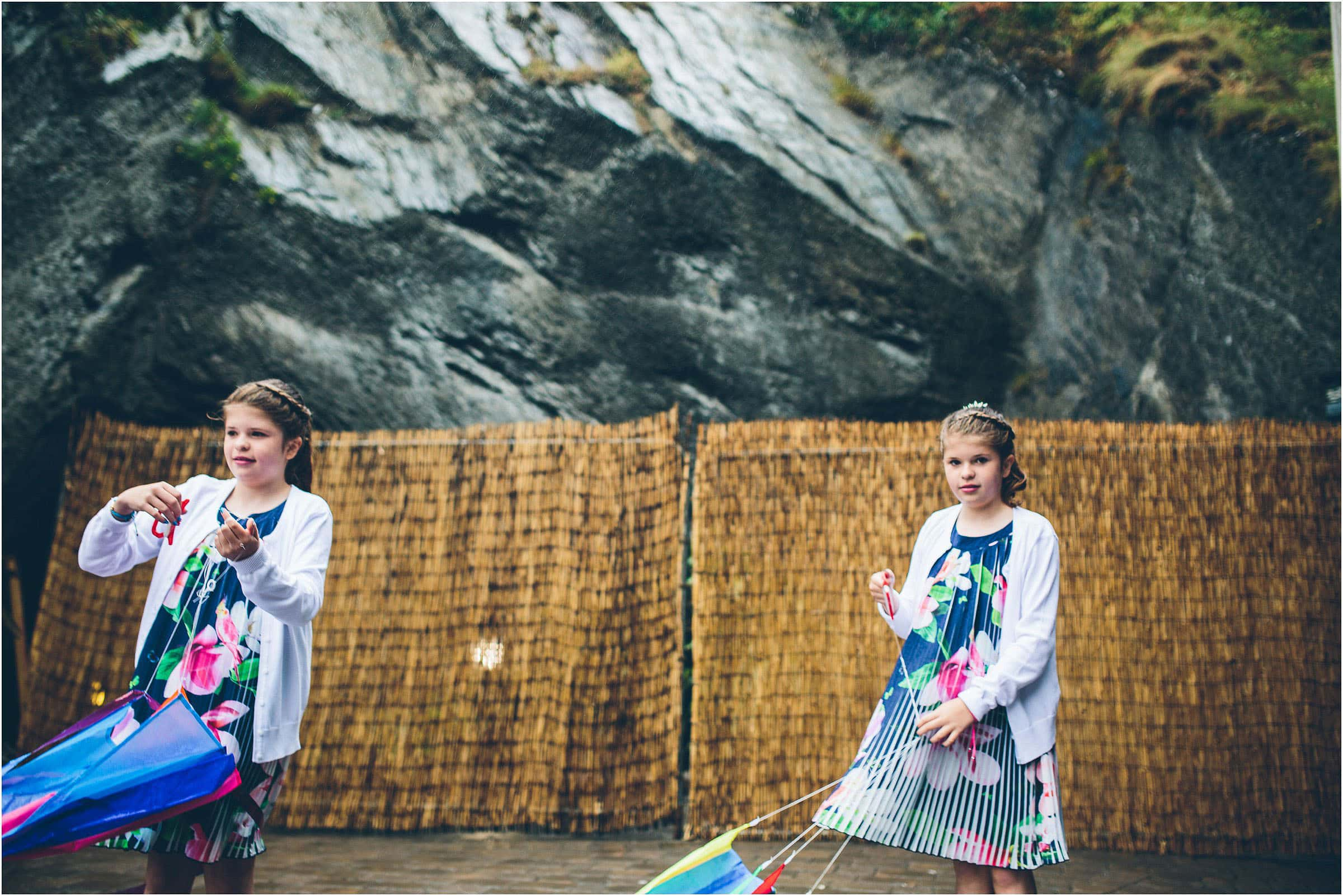 tunnels_beach_wedding_photography_0069