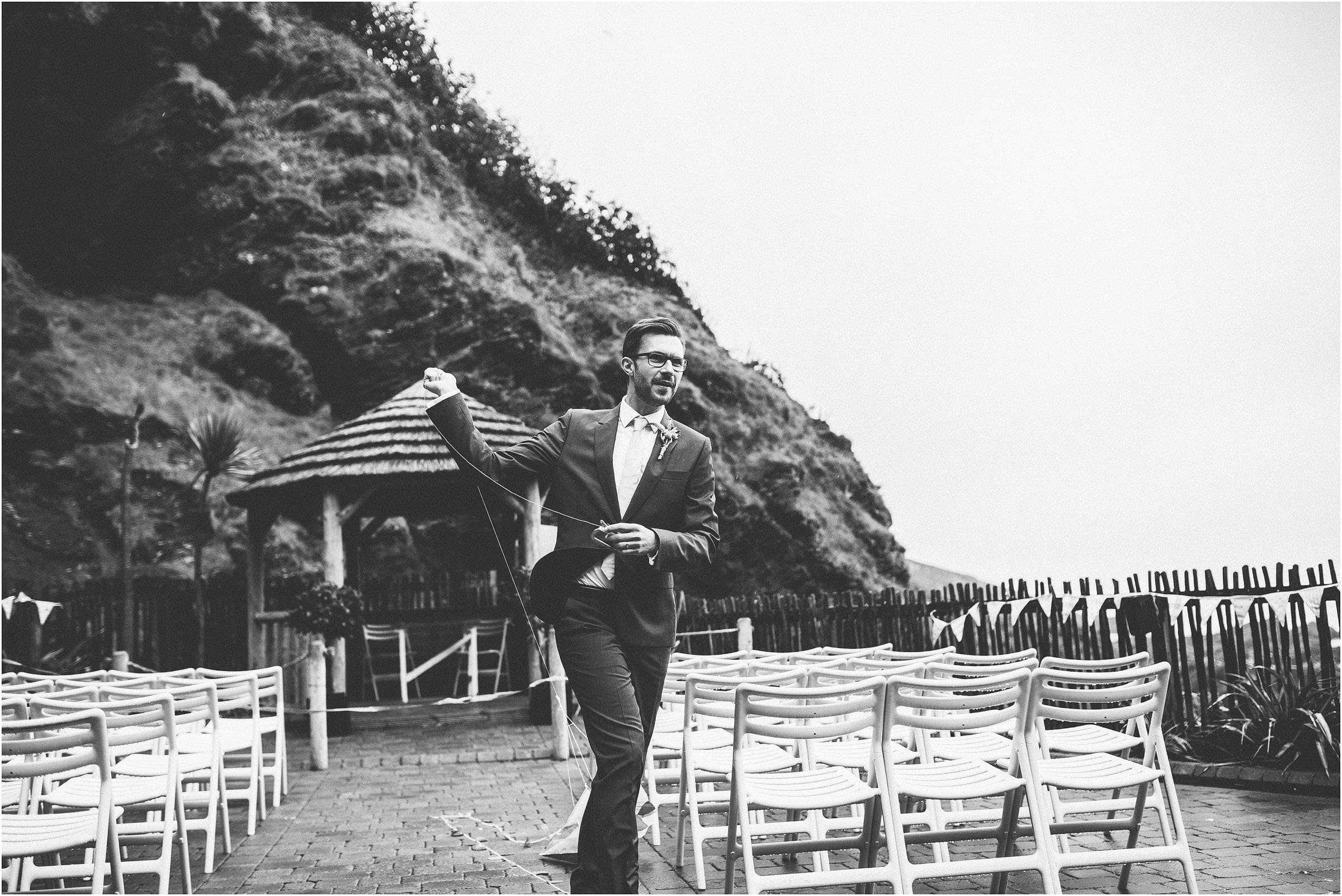 tunnels_beach_wedding_photography_0071