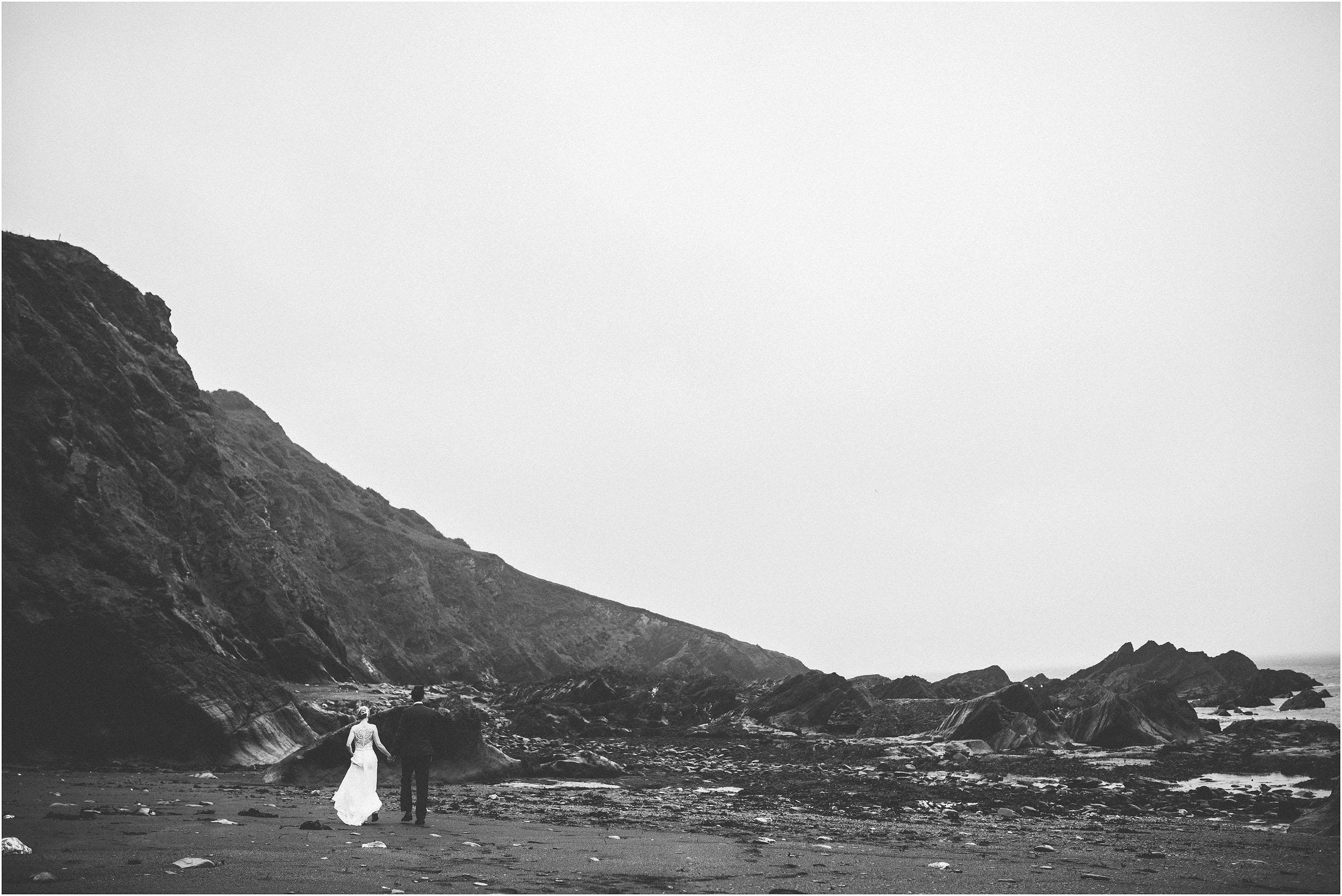 tunnels_beach_wedding_photography_0089