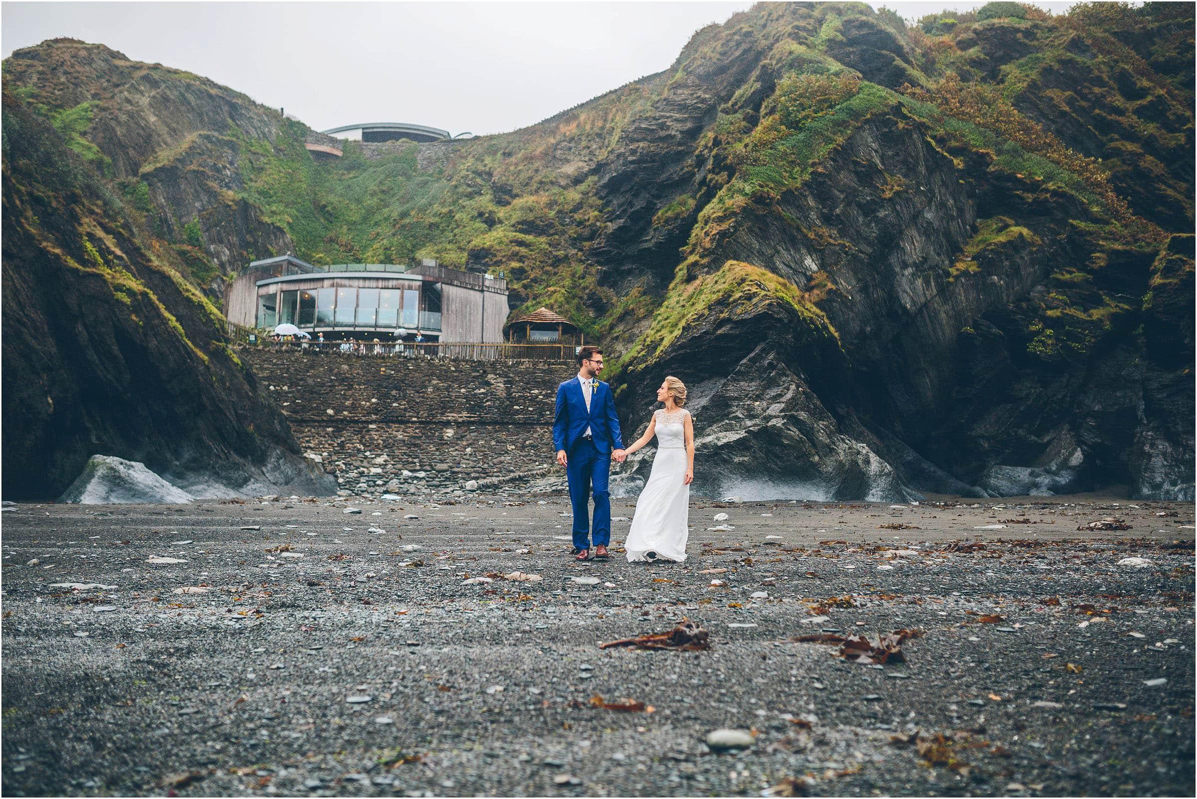 tunnels_beach_wedding_photography_0093