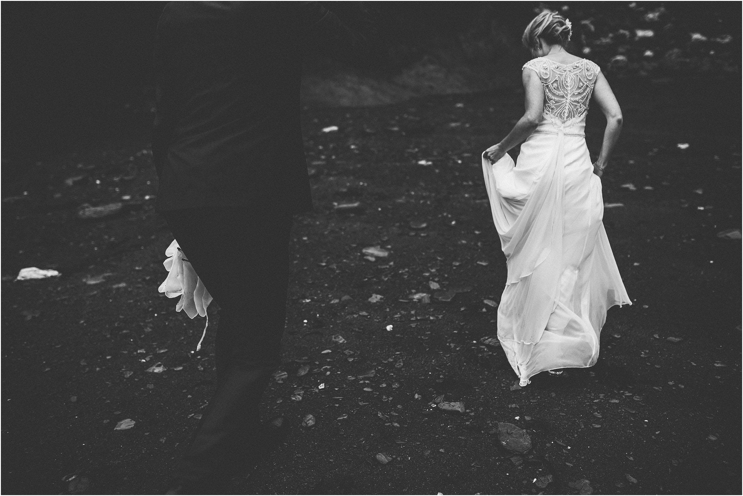 tunnels_beach_wedding_photography_0097