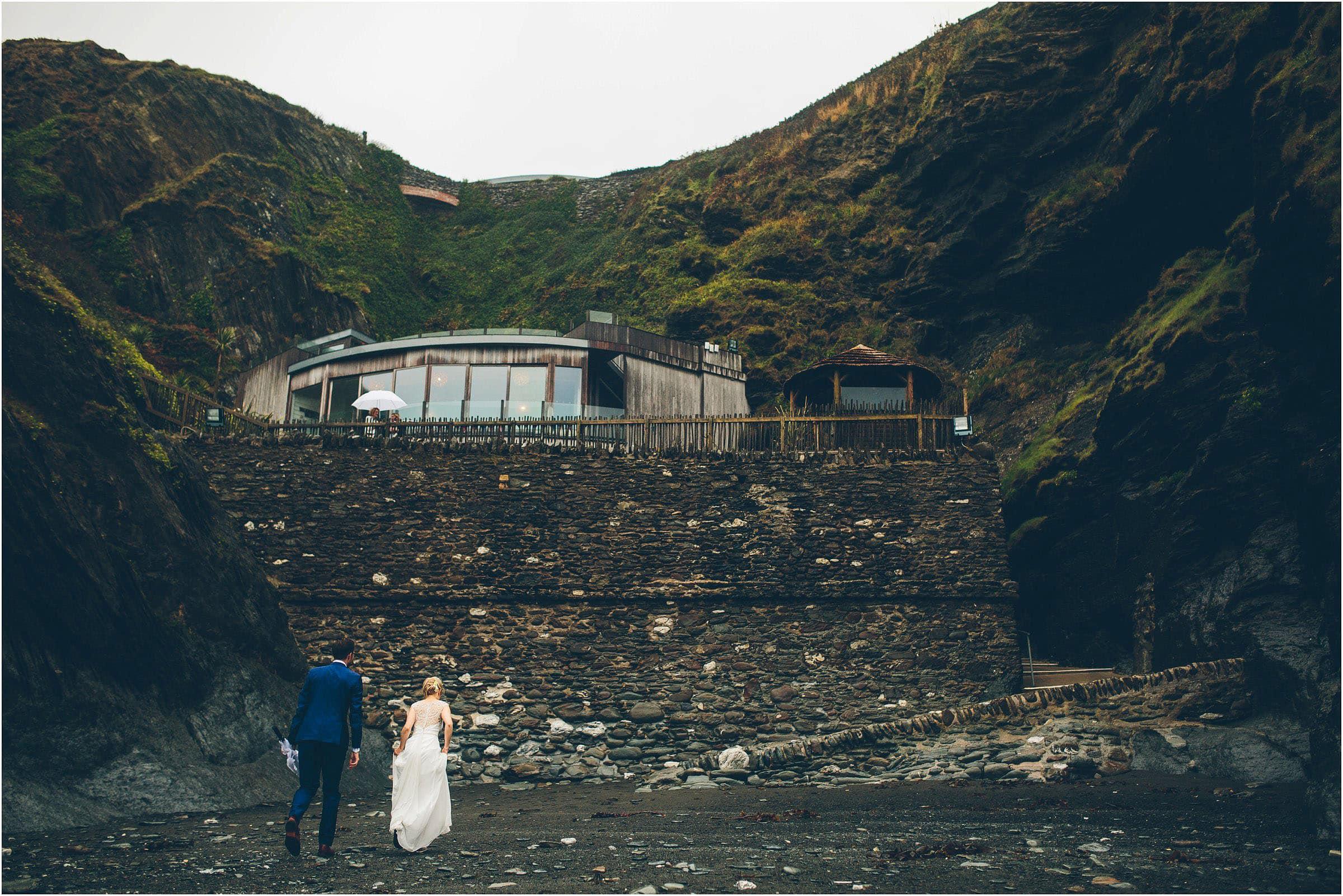 tunnels_beach_wedding_photography_0098