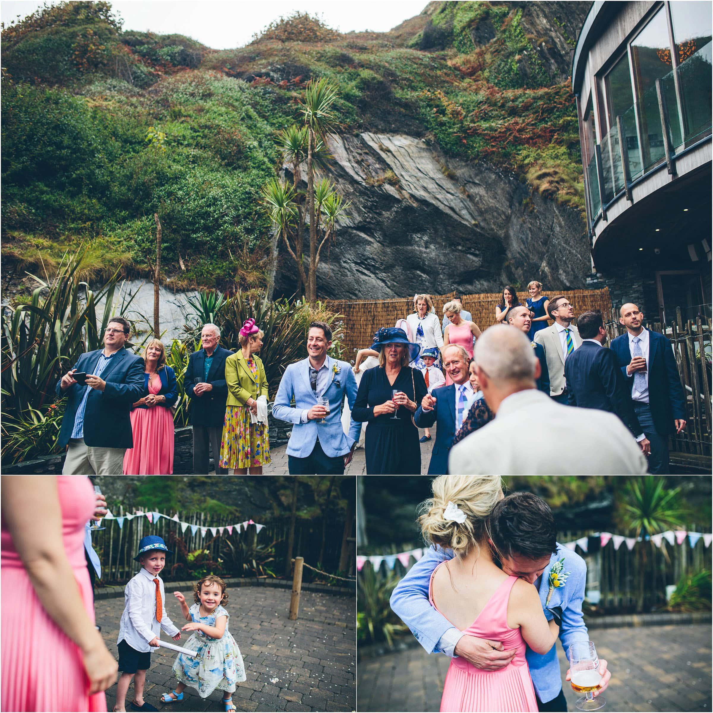 tunnels_beach_wedding_photography_0101