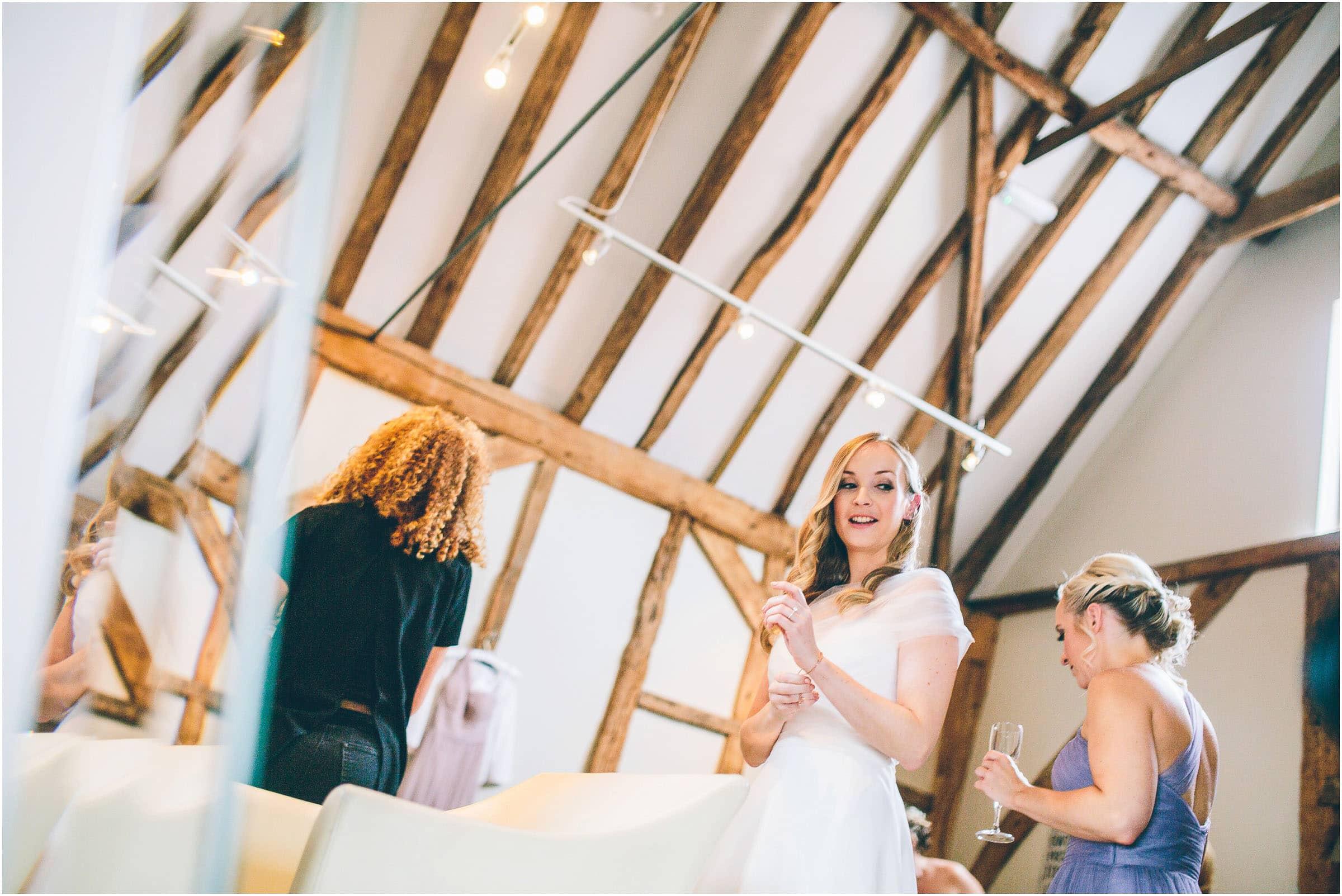 easton_grange_wedding_photography_0012