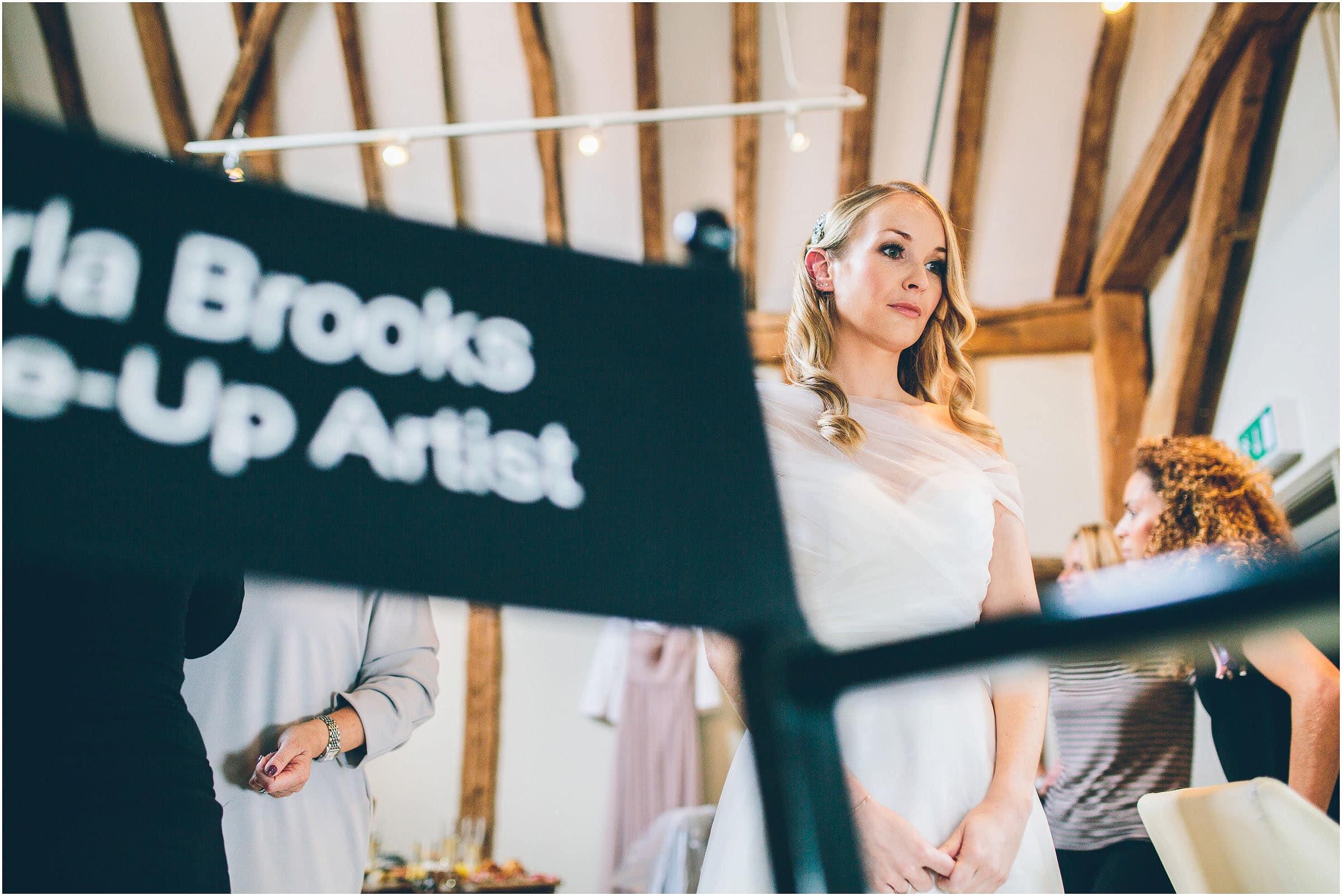 easton_grange_wedding_photography_0013