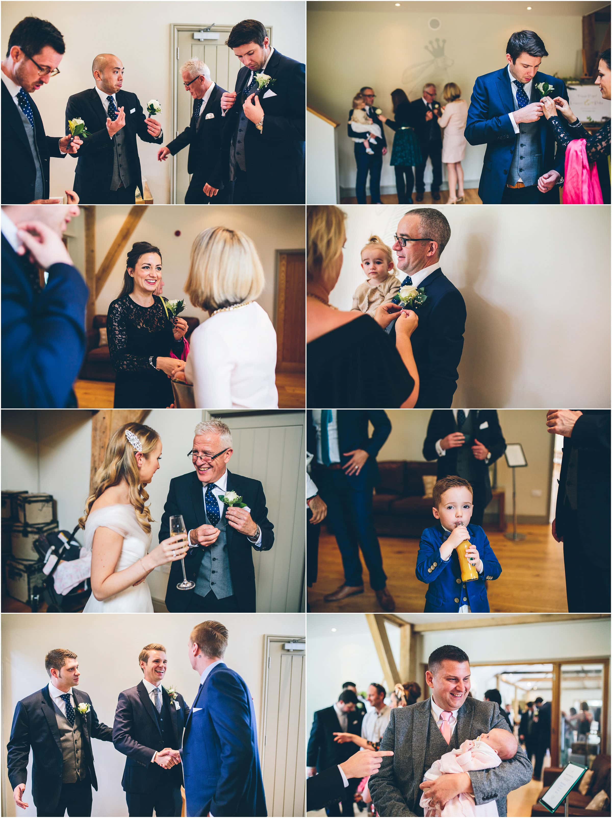easton_grange_wedding_photography_0016