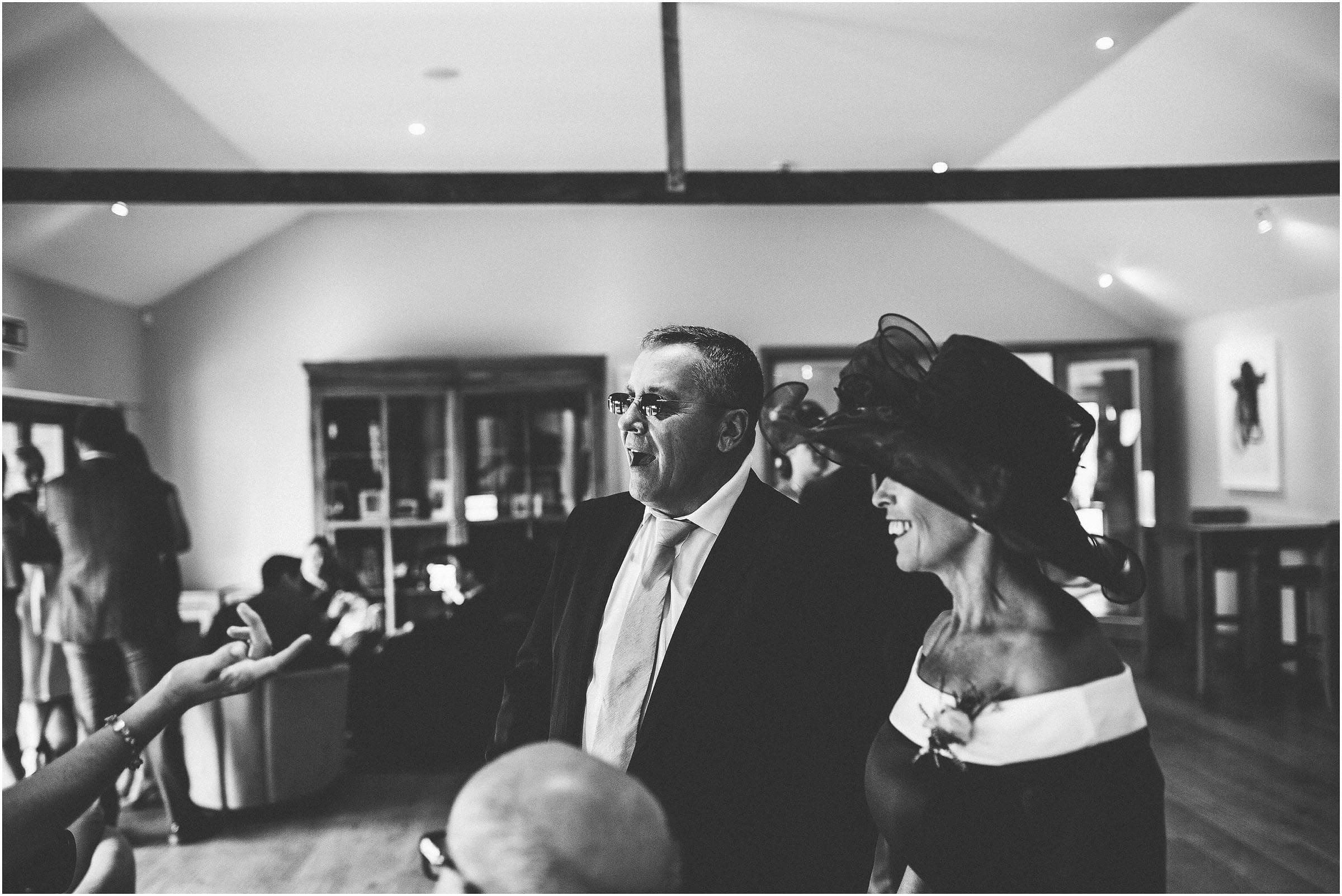 easton_grange_wedding_photography_0017