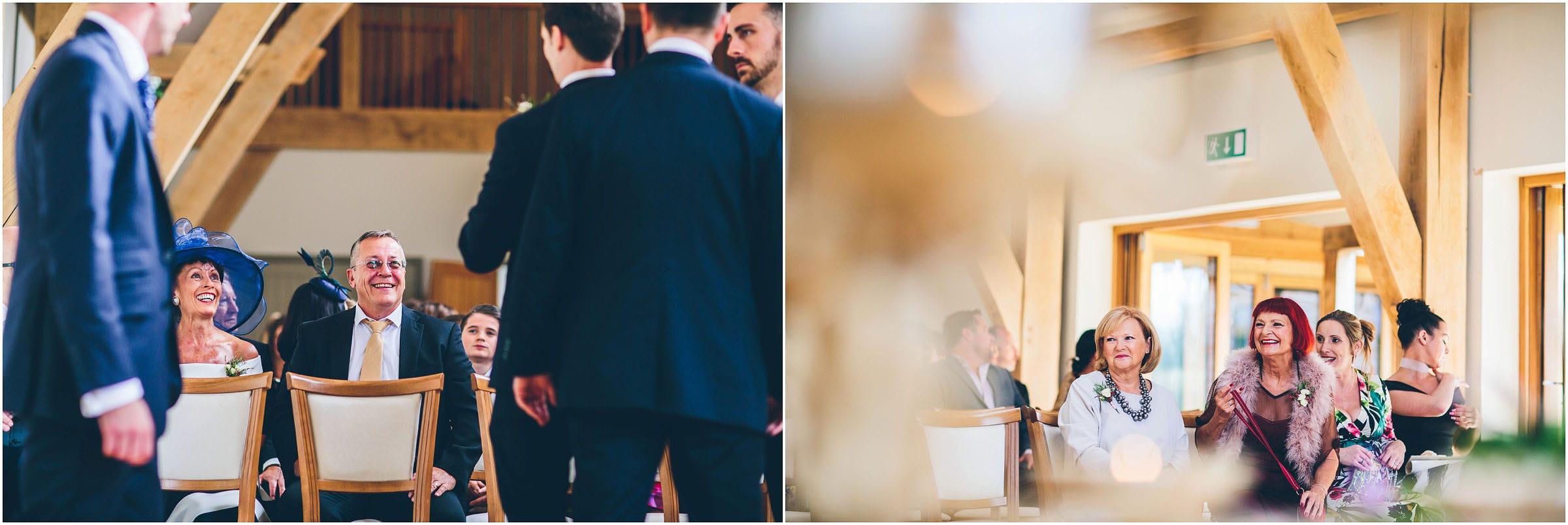 easton_grange_wedding_photography_0018