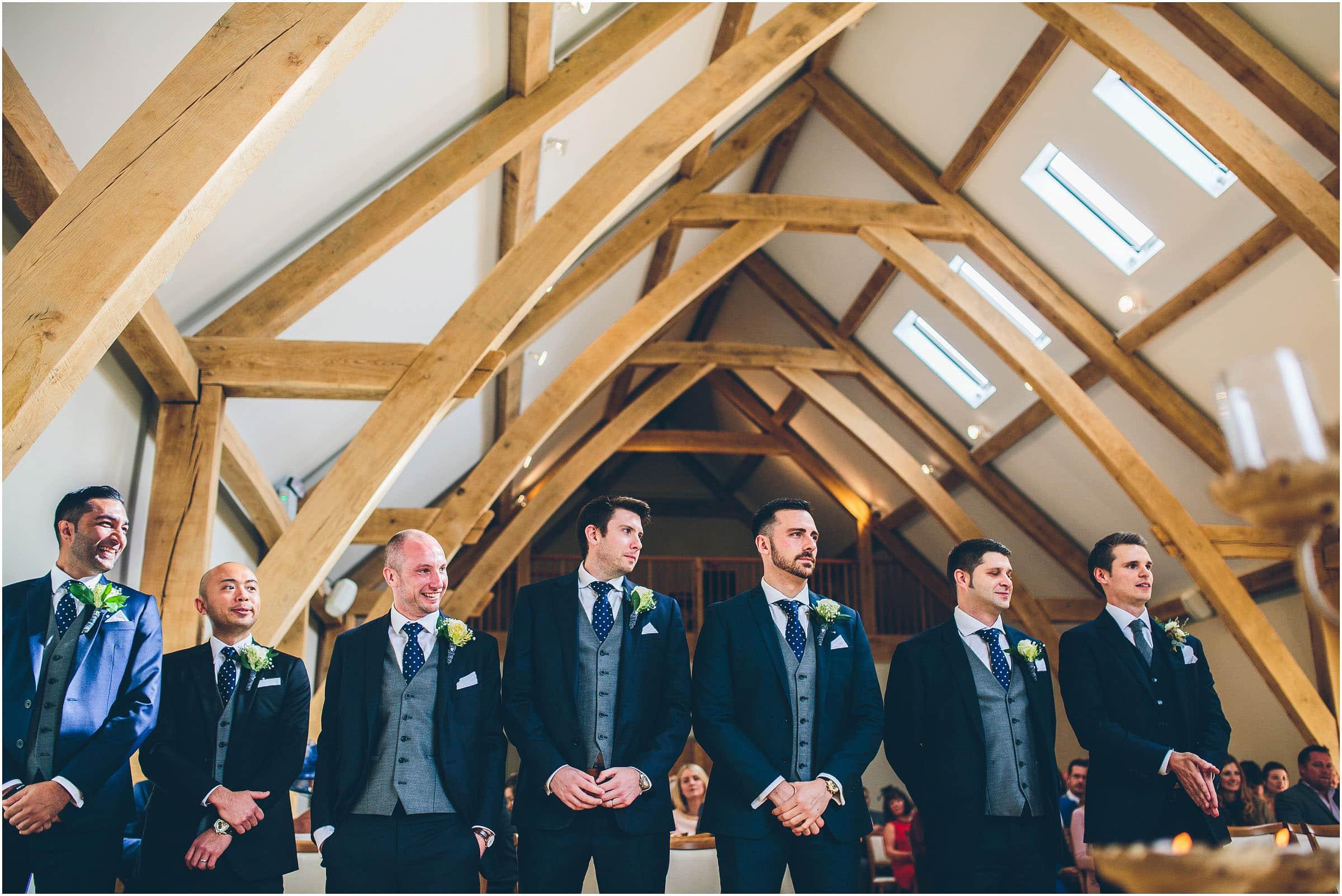 easton_grange_wedding_photography_0019