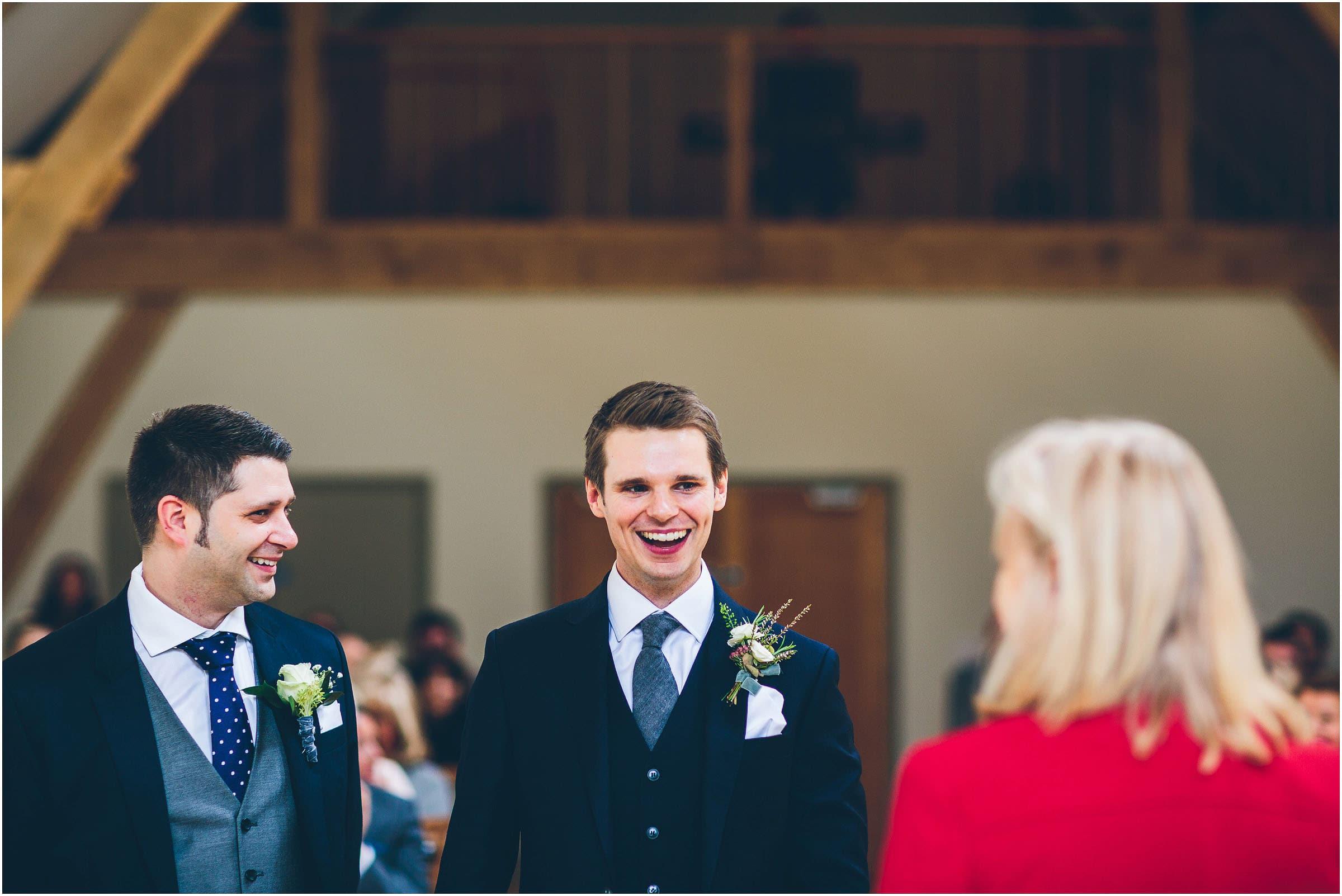 easton_grange_wedding_photography_0020