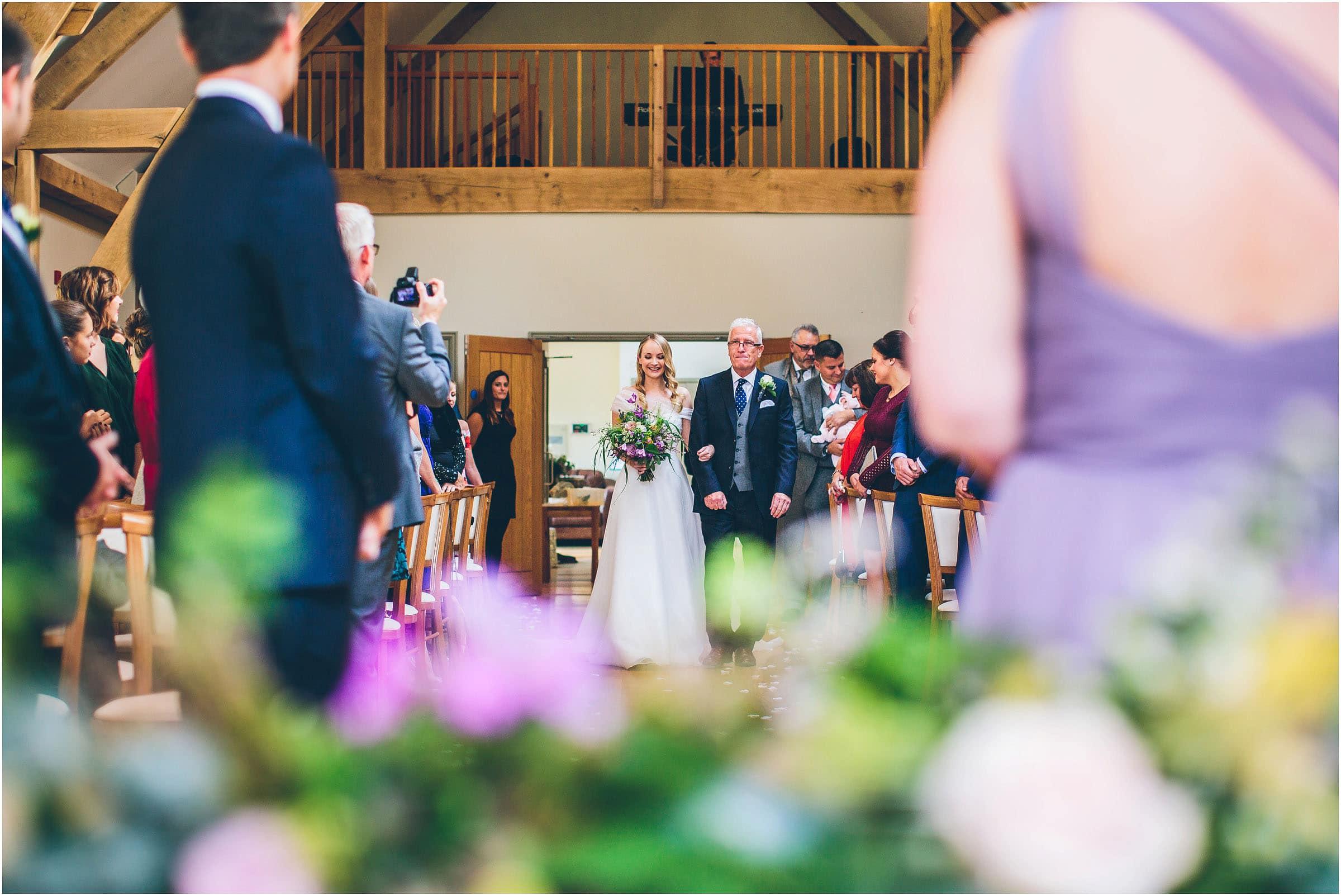 easton_grange_wedding_photography_0021