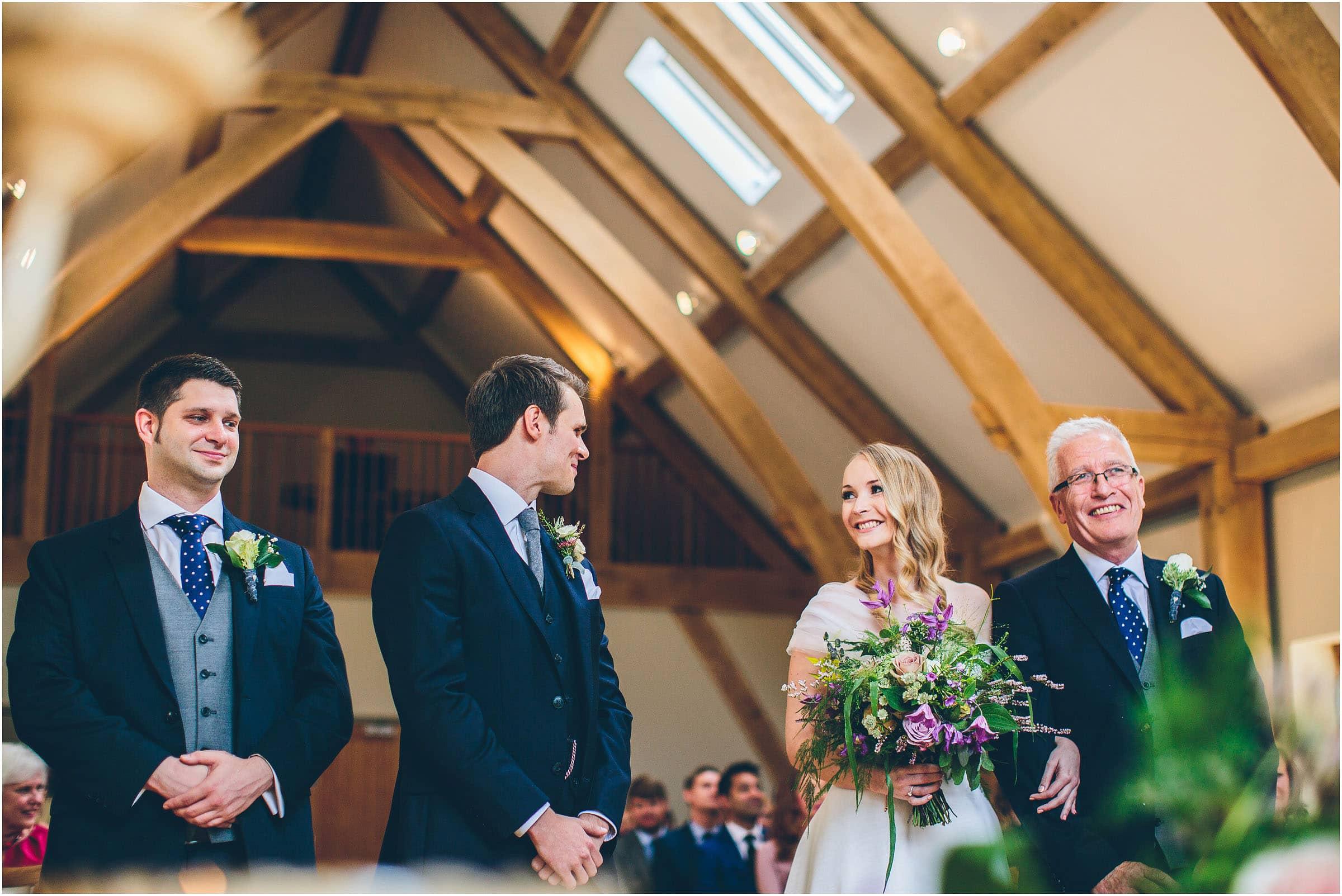 easton_grange_wedding_photography_0022