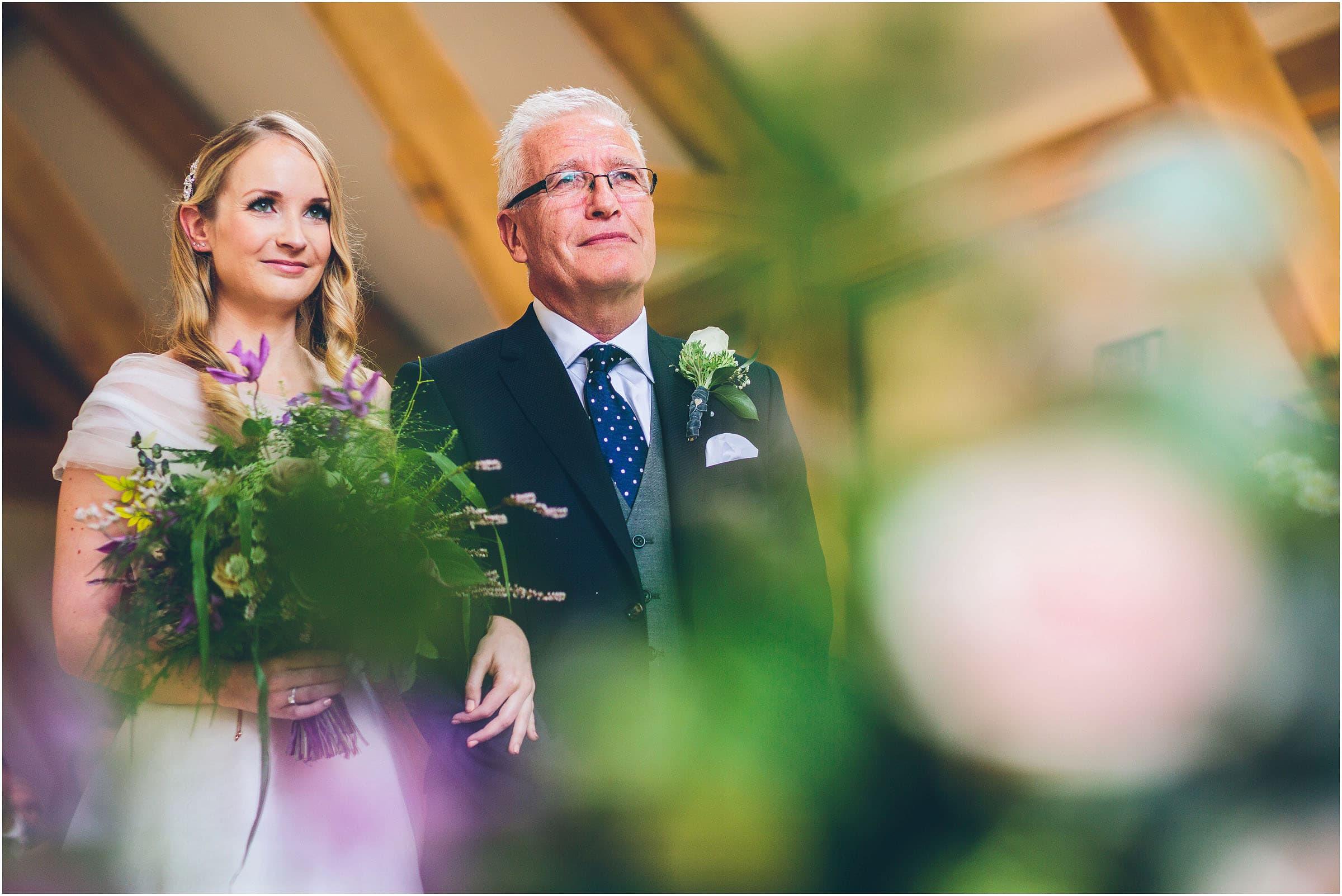 easton_grange_wedding_photography_0025