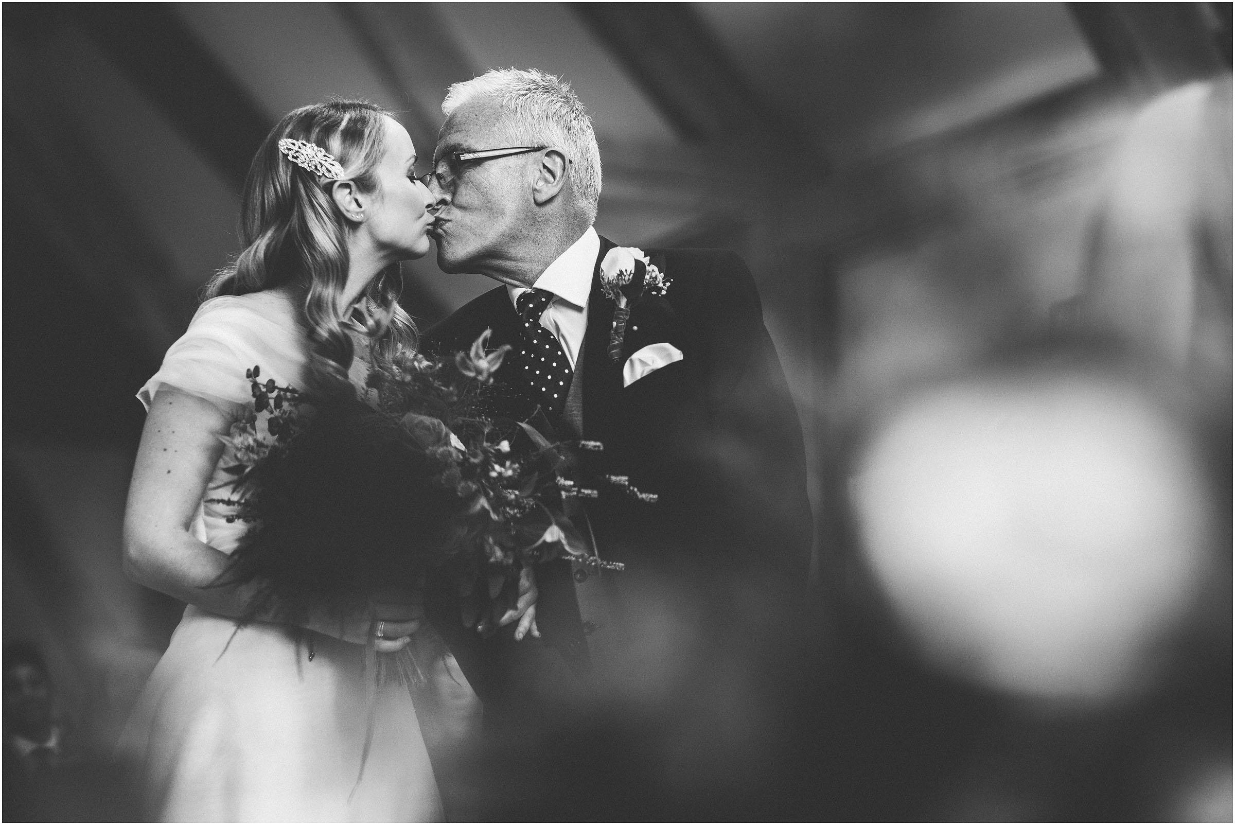 easton_grange_wedding_photography_0026