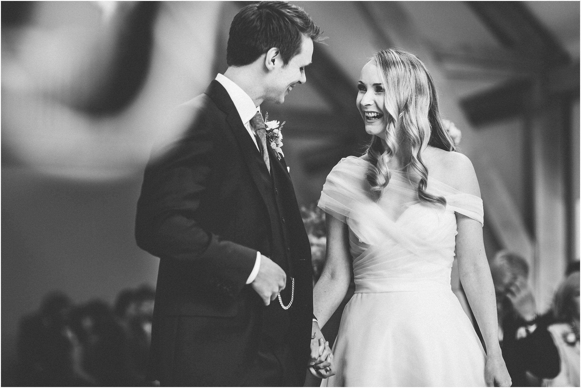 easton_grange_wedding_photography_0027