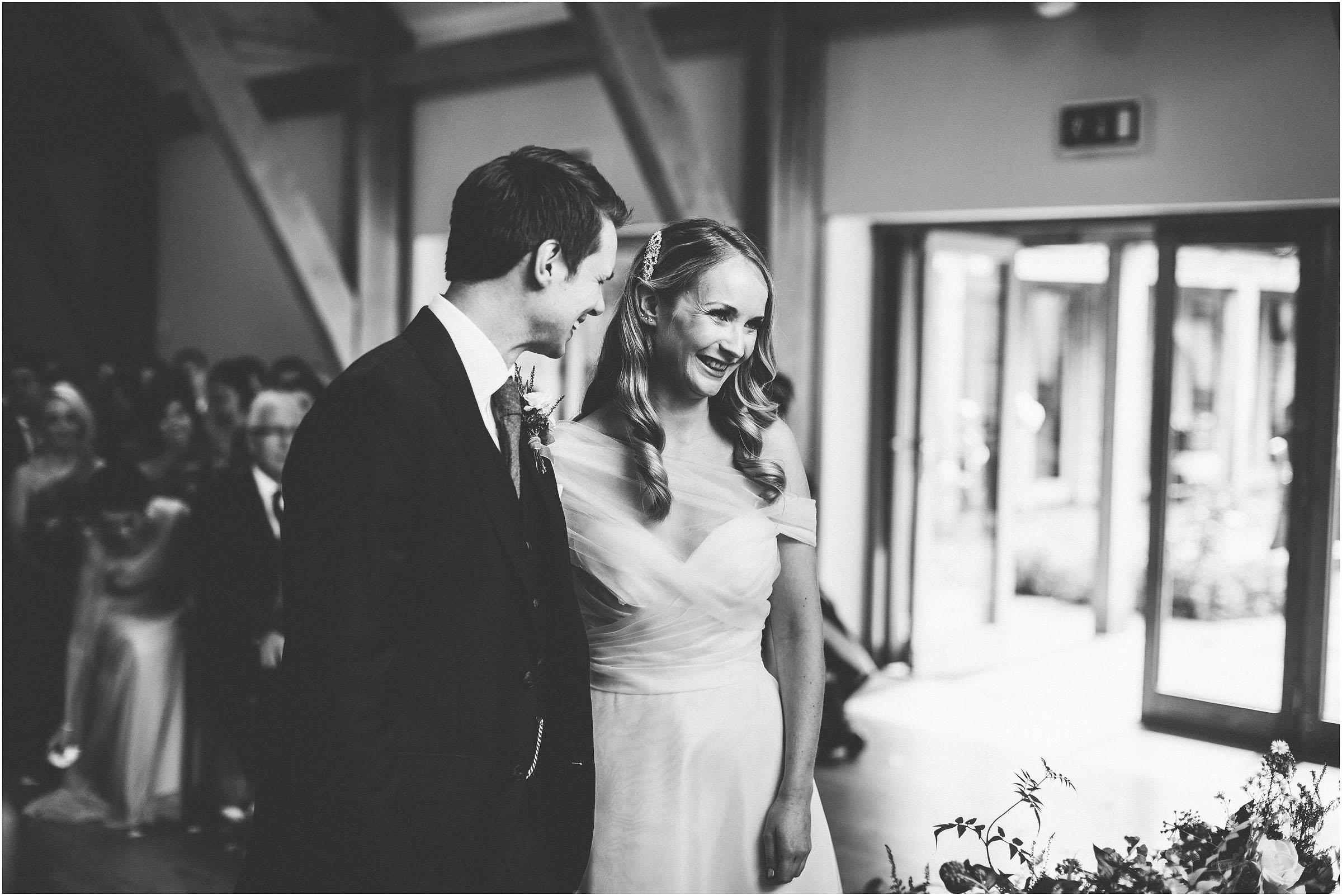 easton_grange_wedding_photography_0028